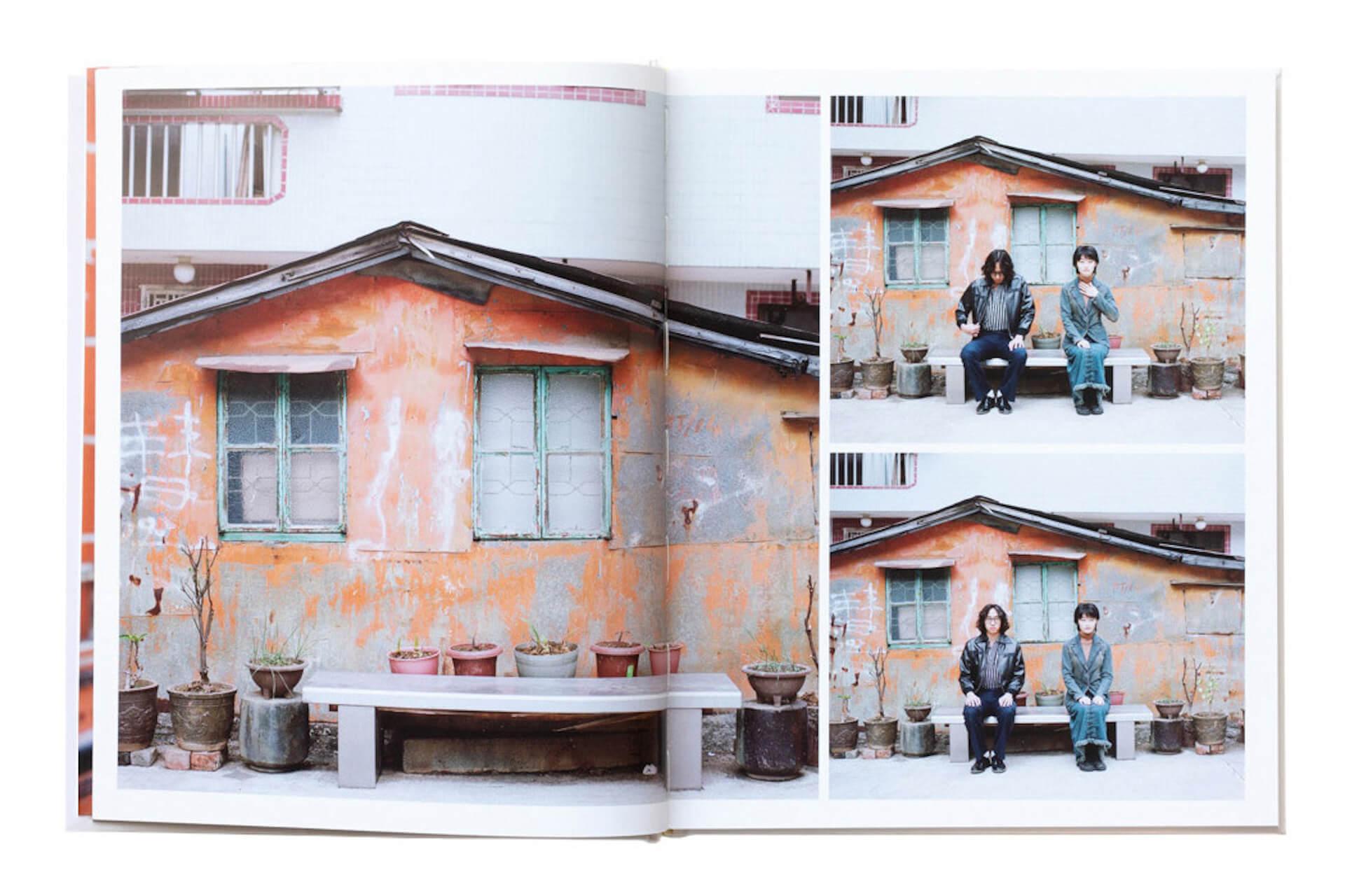 アートブックノススメ|Qetic編集部が選ぶ5冊/Roni Ahn 他 column210916_artbook-023