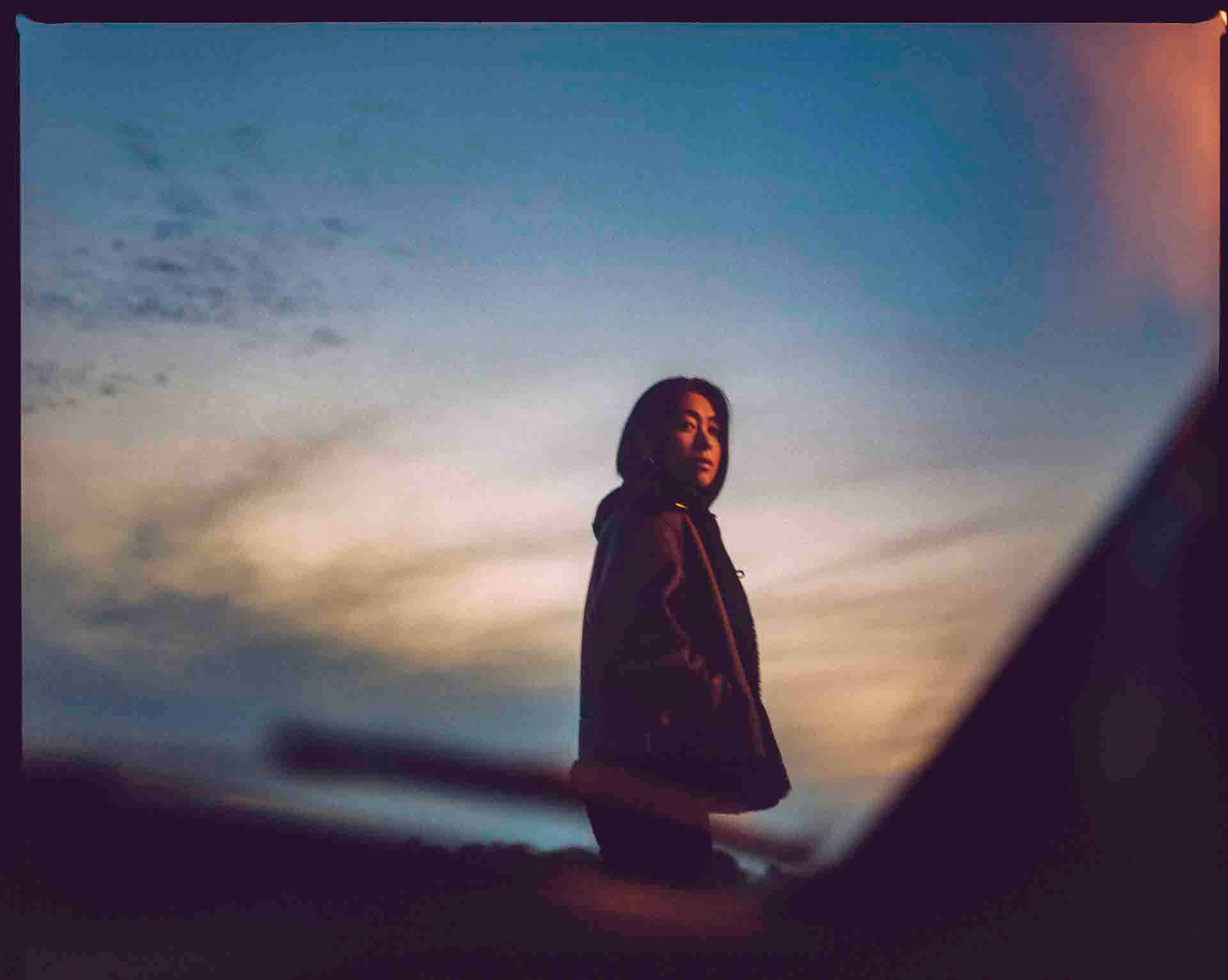 宇多田ヒカルの新曲が吉高由里子主演のTBS系金曜ドラマ『最愛』の主題歌に決定! music210916_utadahikaru_main