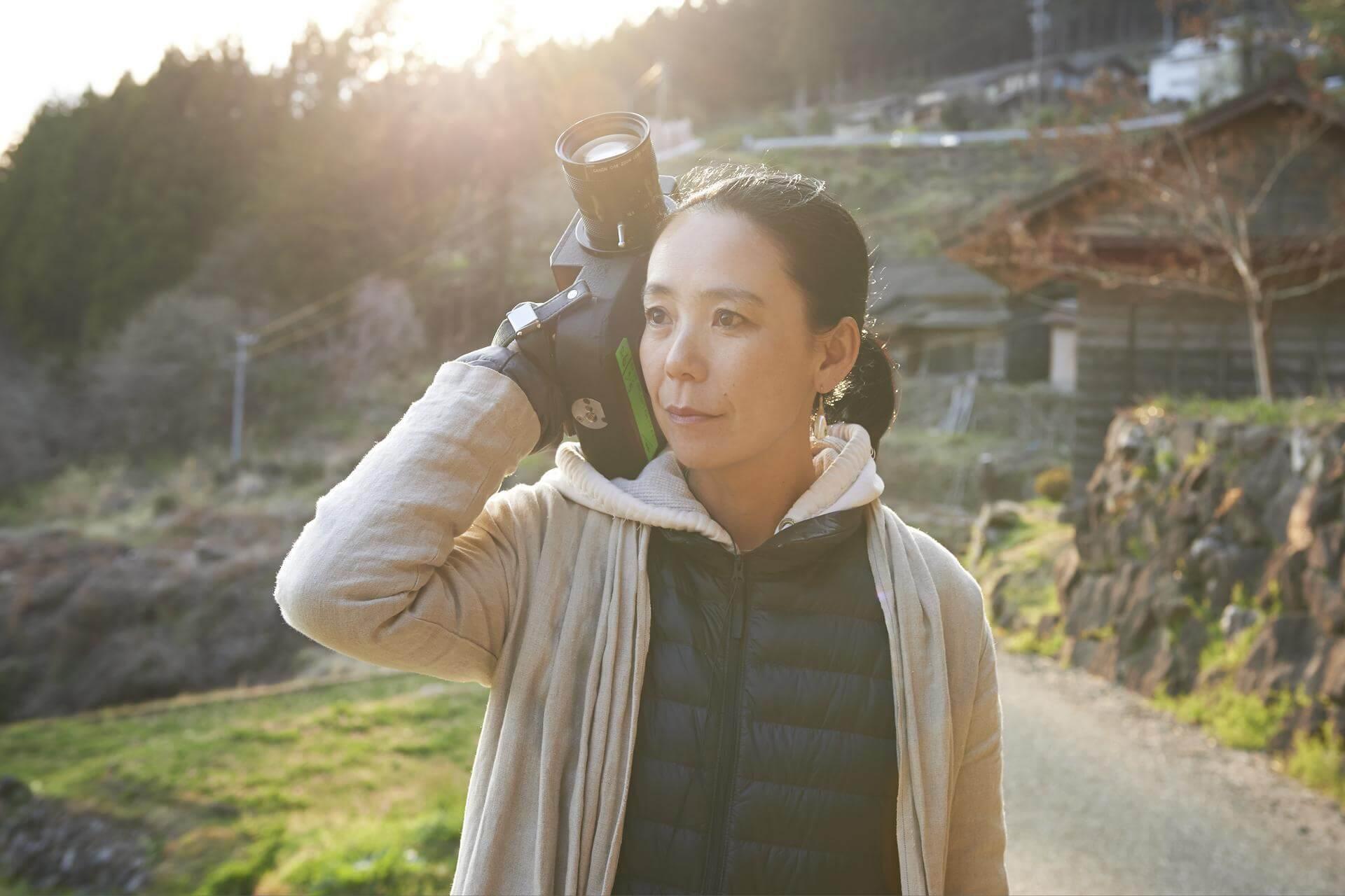 アニエスベーが撮り下ろした写真個展を<KYOTOGRAPHIE 2021>にて国内初公開! art210916_agnes_b_05