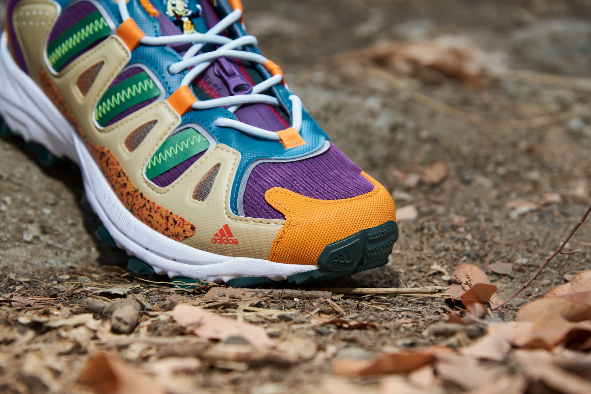 adidas Originalsとショーン・ウェザースプーンの新コラボコレクション「SW SUPERTURF ADVENTURE」が登場! life210921_adidas_sw_5