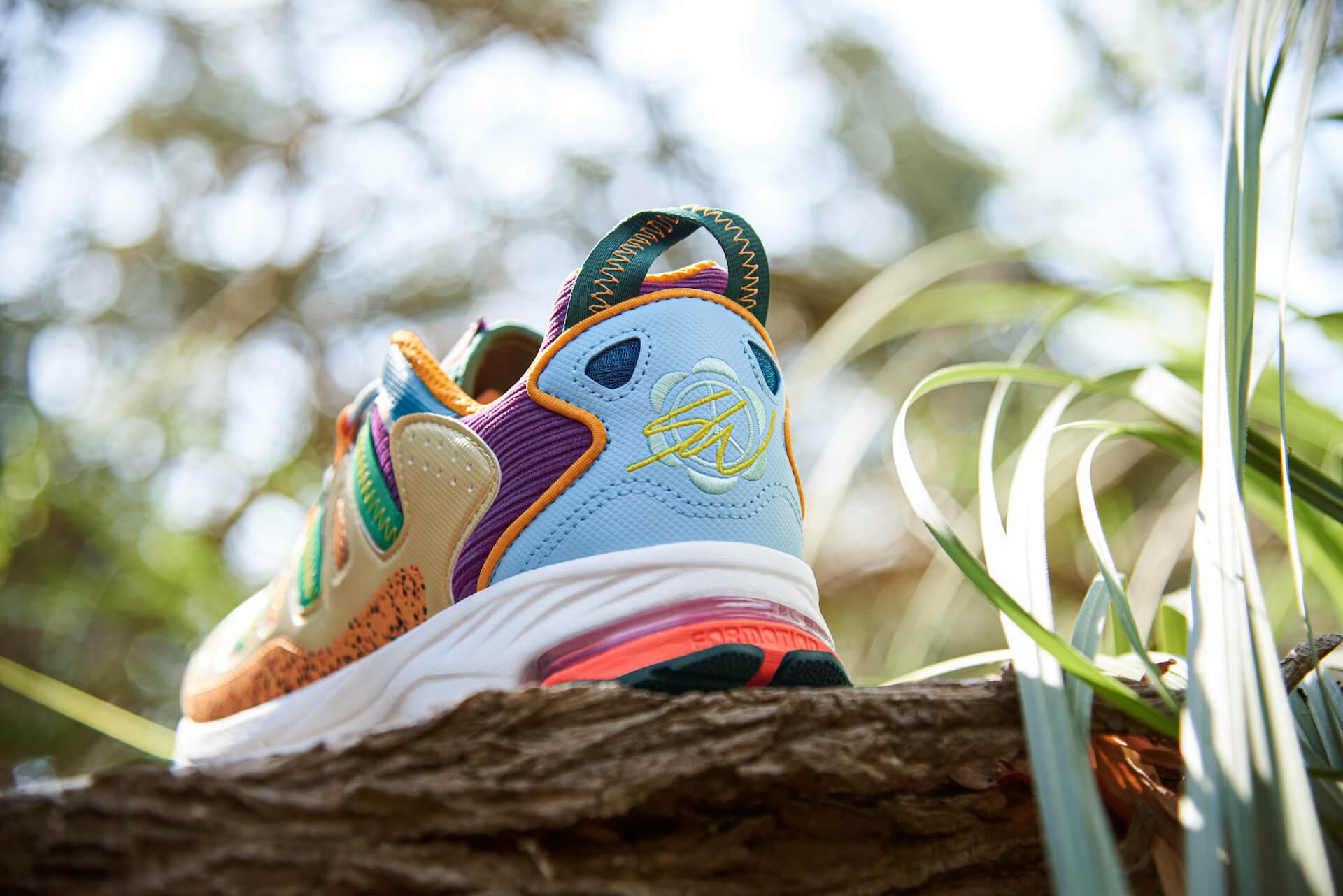 adidas Originalsとショーン・ウェザースプーンの新コラボコレクション「SW SUPERTURF ADVENTURE」が登場! life210921_adidas_sw_2