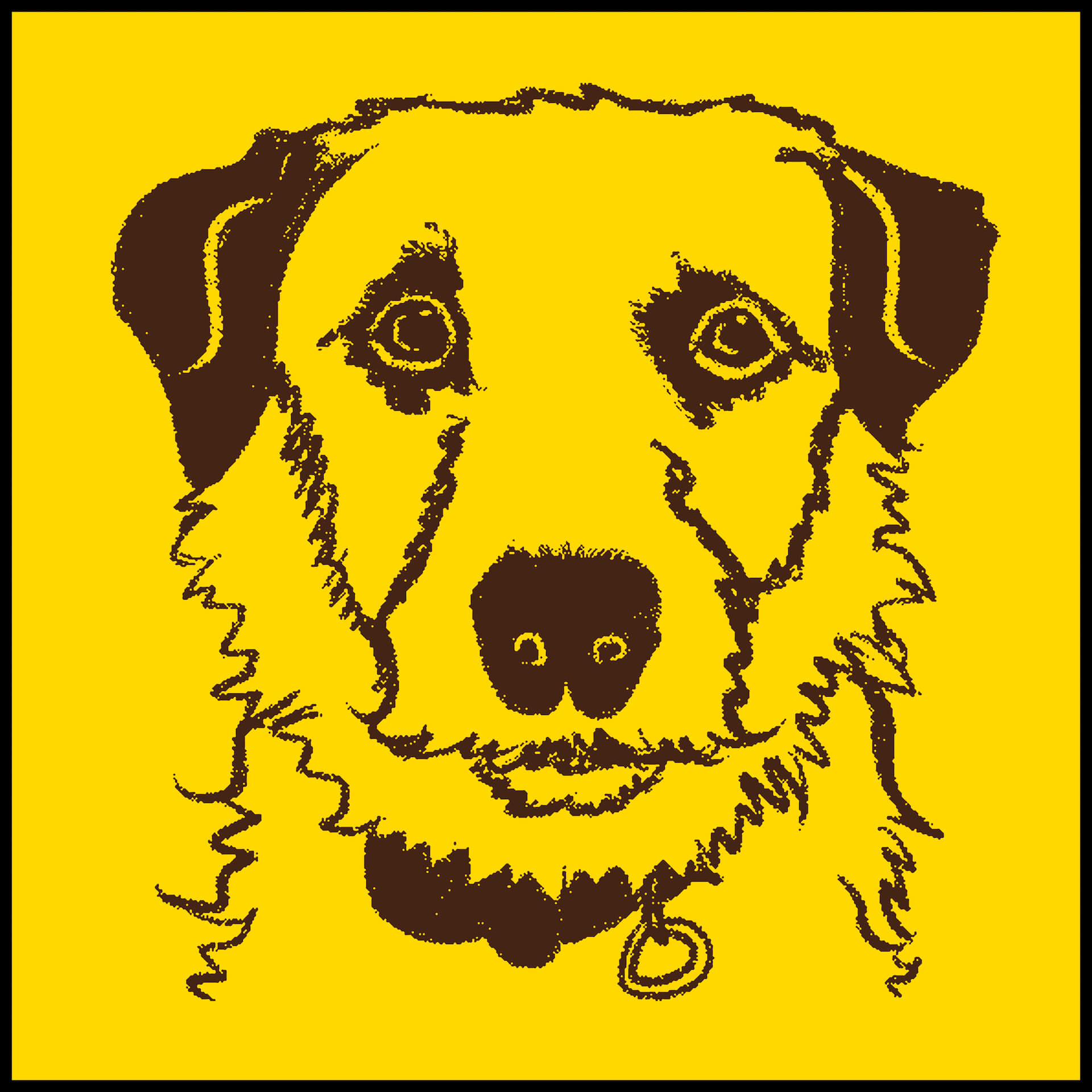 """アジカンのドラマー伊地知潔率いるインストバンドPHONO TONESが最新シングル""""Jack Russell""""をリリース!ジャック・ラッセル・テリアがたくさん登場するMVも公開 music210922_phonotones_2"""