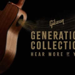 generation_collection