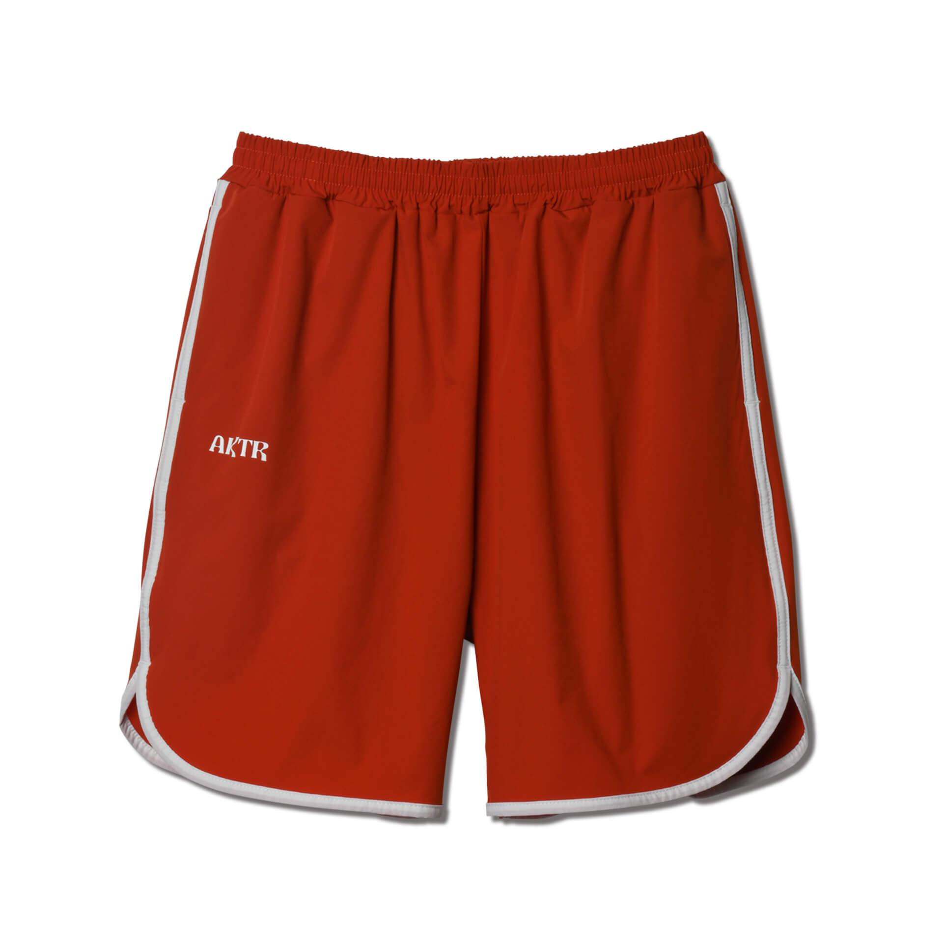 AKTRがオリジナルウィメンズライン「BREEZE collection」を発売決定!ルックに女子プロバスケットボール選手の馬瓜ステファニーらが起用 life210924_aktr_breez_06