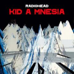 radio_head