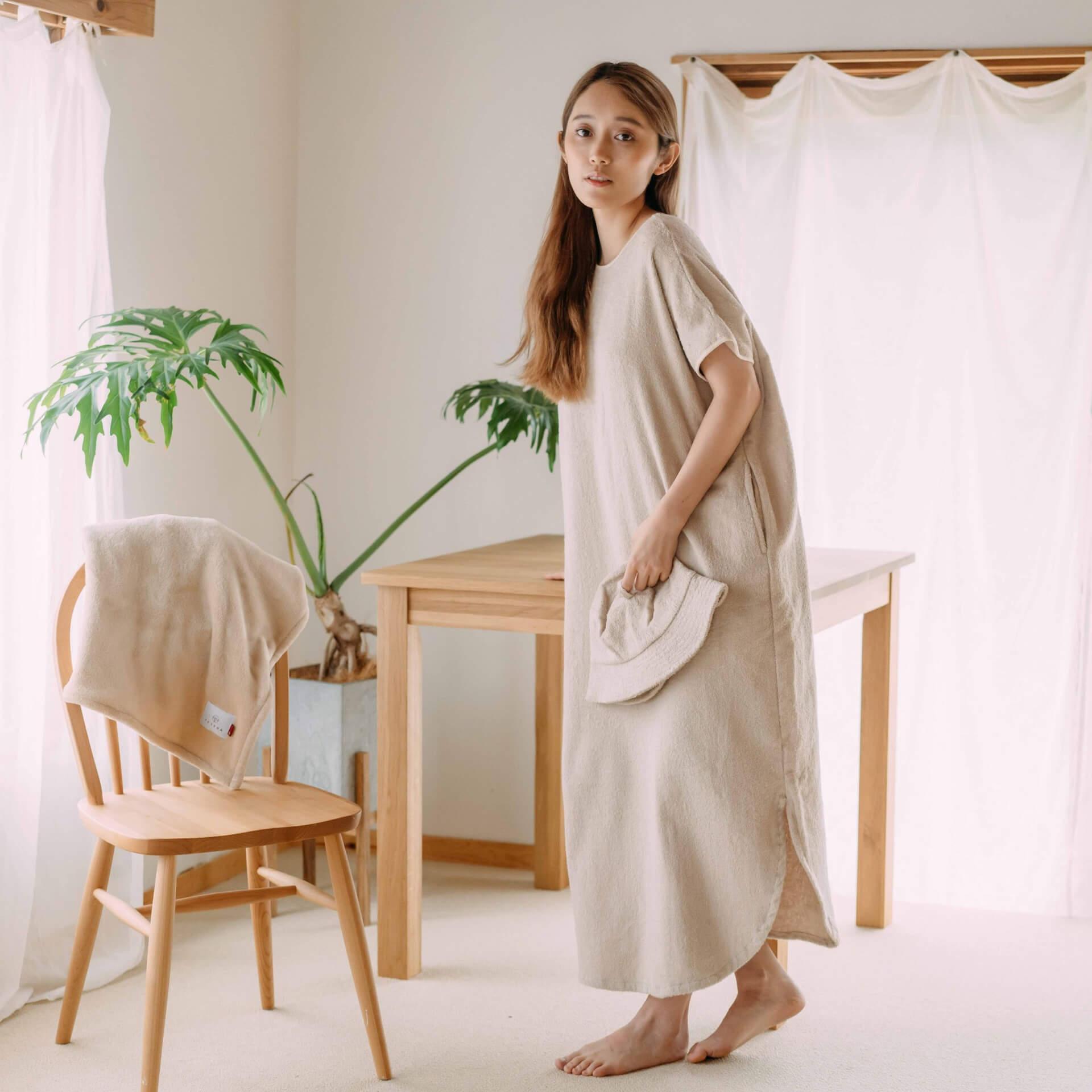 サウナーにフォーカスしたイベント<SAUNA MARCHE-サウナマルシェ->が開催決定!限定Tシャツも販売 life210924_sauna_06