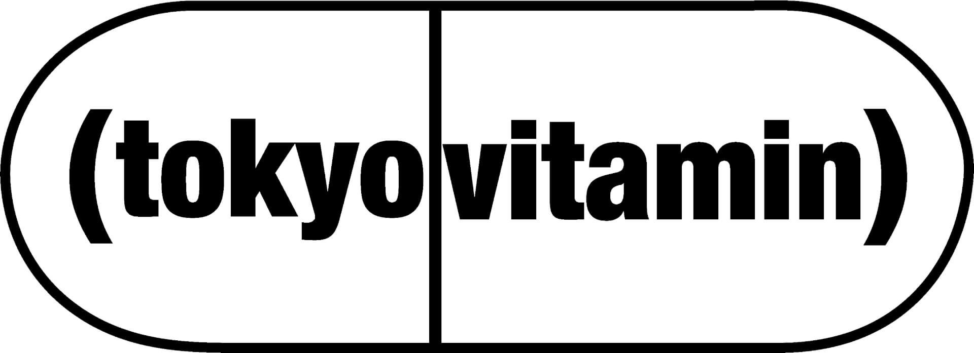 <クロストーキョー>Vol.7はtokyovitaminをフィーチャー!Vick Okada、VLOT、KENCHANの出演が決定 music210928_cross_tokyo_02-1