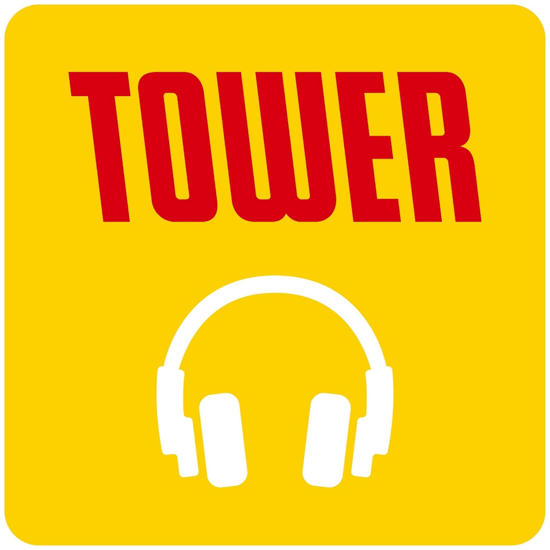 タワーレコードとレコチョクが新音楽サブスクサービスをスタート!入会キャンペーンやオリジナル音声コンテンツも art211004_tower-records-main