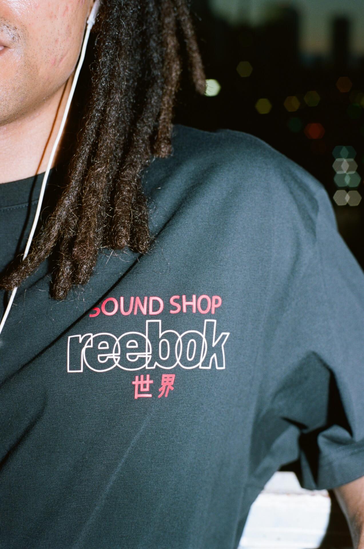 リーボックと韓国のSOUND SHOP balansaがコラボ!90年代のバスケコレクションをモチーフにしたClub Cが発売中 life211005_reebok_balansa_16