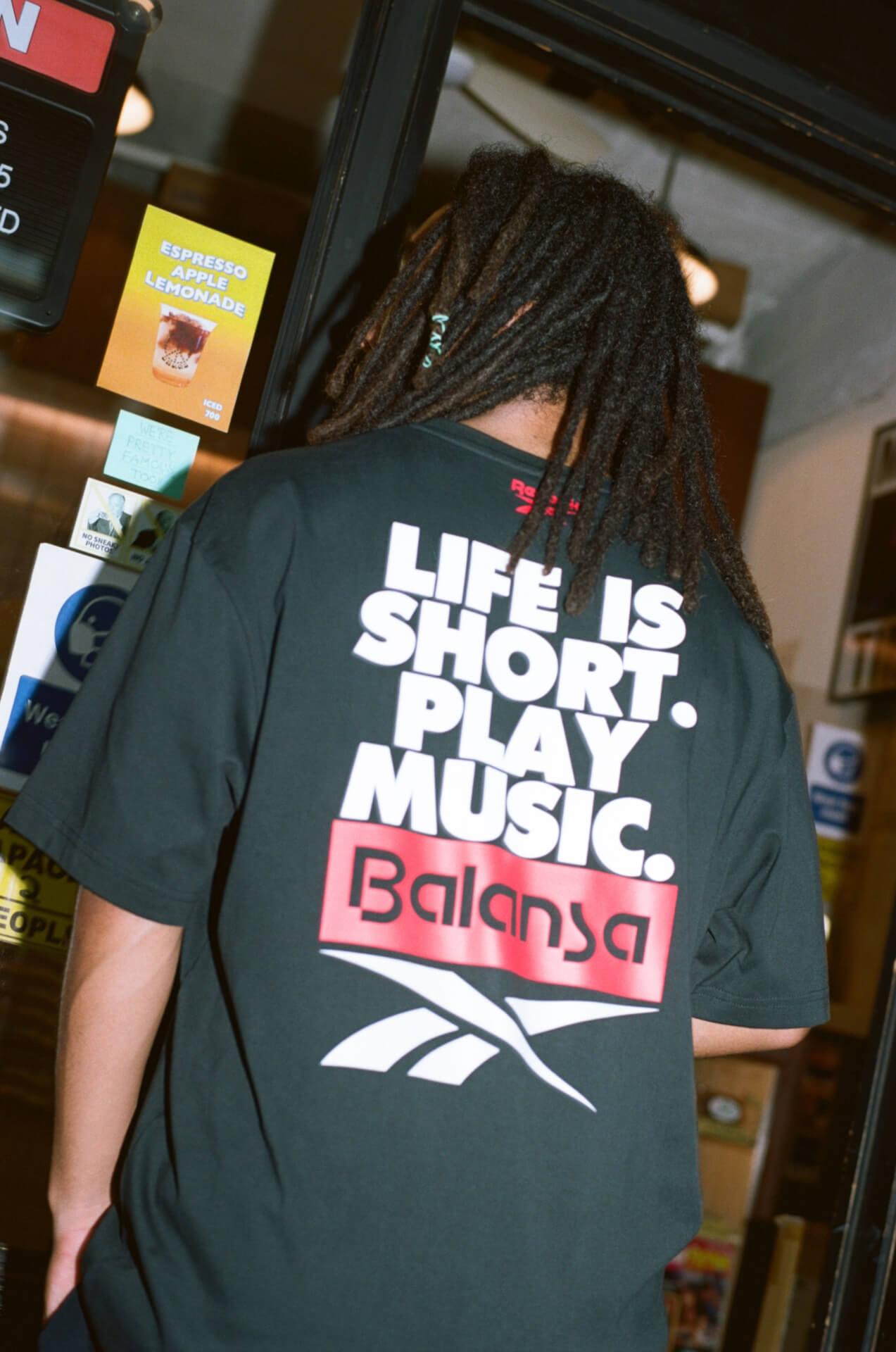 リーボックと韓国のSOUND SHOP balansaがコラボ!90年代のバスケコレクションをモチーフにしたClub Cが発売中 life211005_reebok_balansa_14