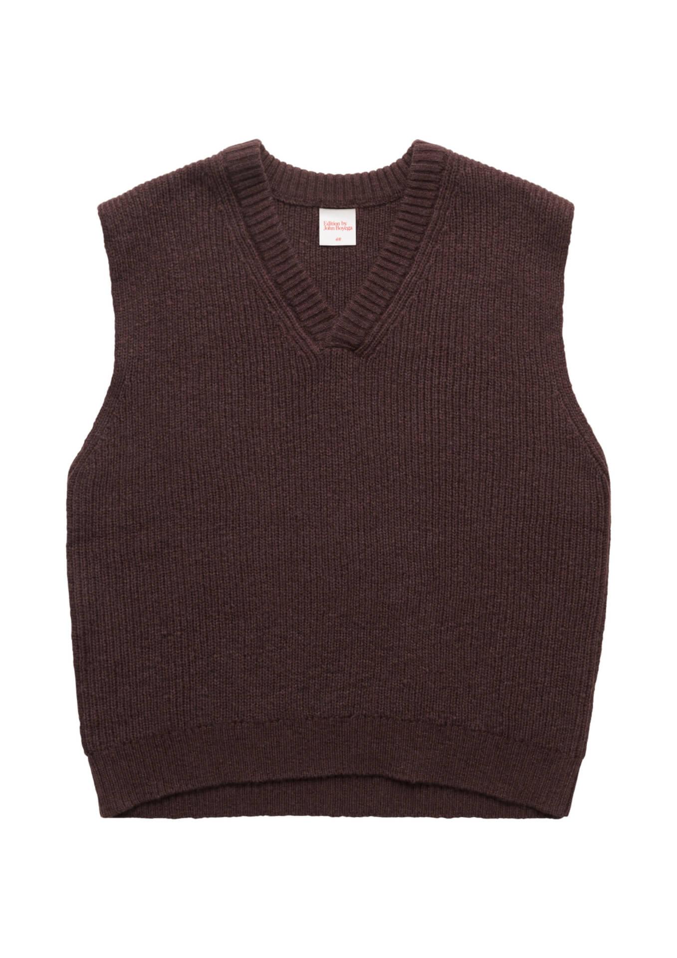 H&Mが俳優のジョン・ボイエガとタッグを組んだメンズウェアコレクションを発表!リサイクル素材、オーガニック素材を使用したアイテムが登場 life211006_handm_john_boyega_09