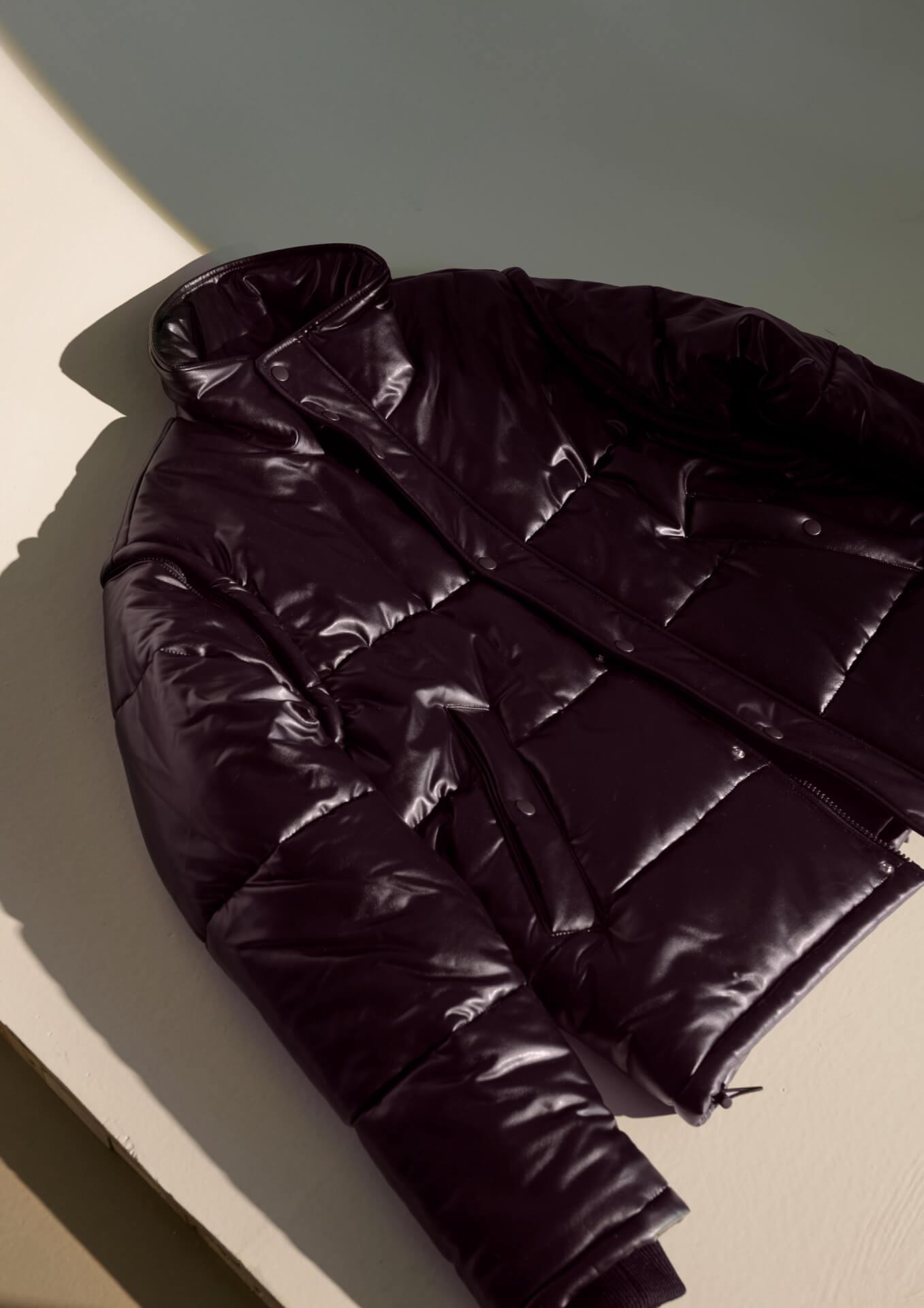 H&Mが俳優のジョン・ボイエガとタッグを組んだメンズウェアコレクションを発表!リサイクル素材、オーガニック素材を使用したアイテムが登場 life211006_handm_john_boyega_011