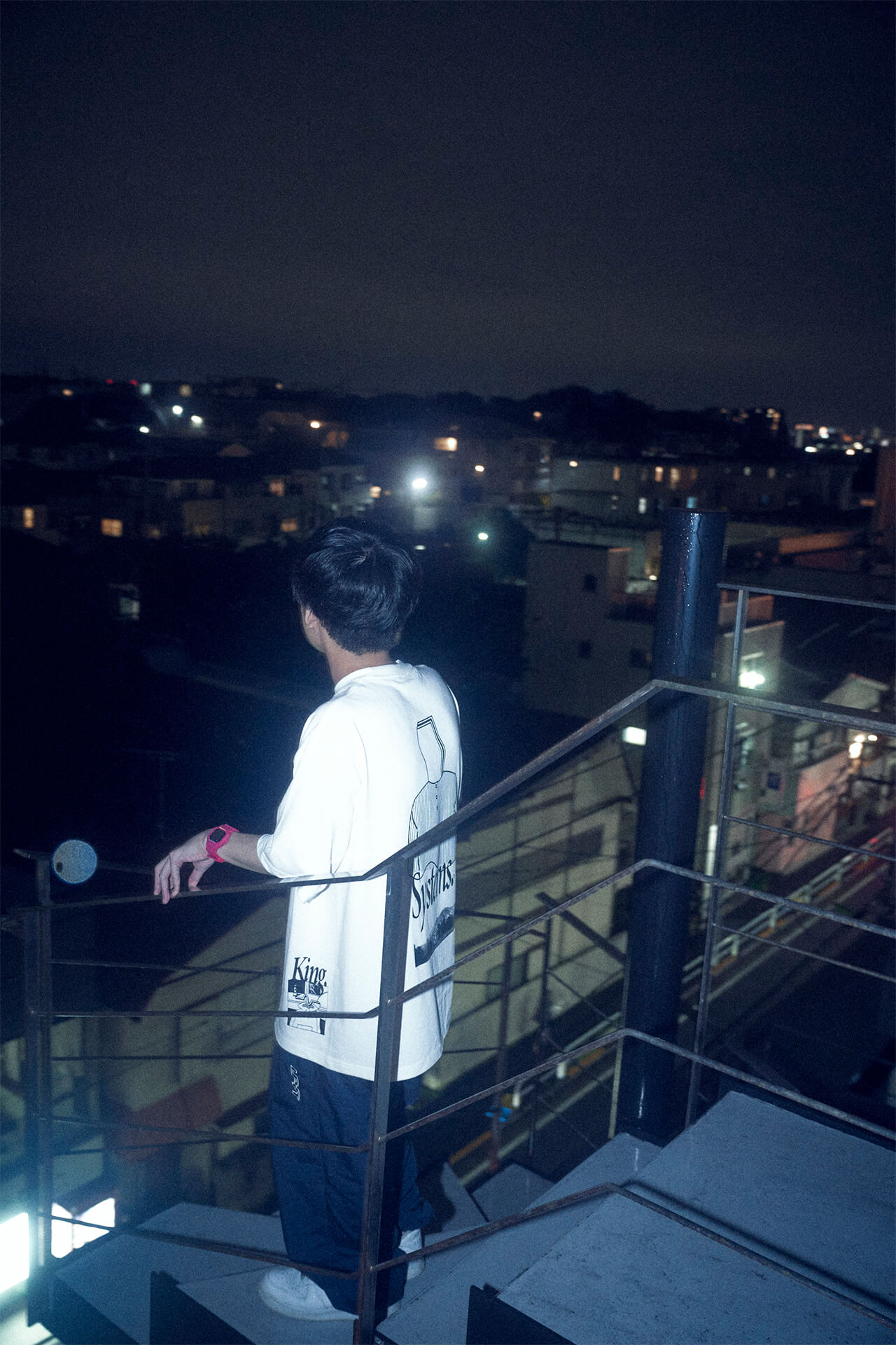 BACK TO THE SOUL BROTHA──hokuto、インタヴュー interview211008-hokuto-plums-10