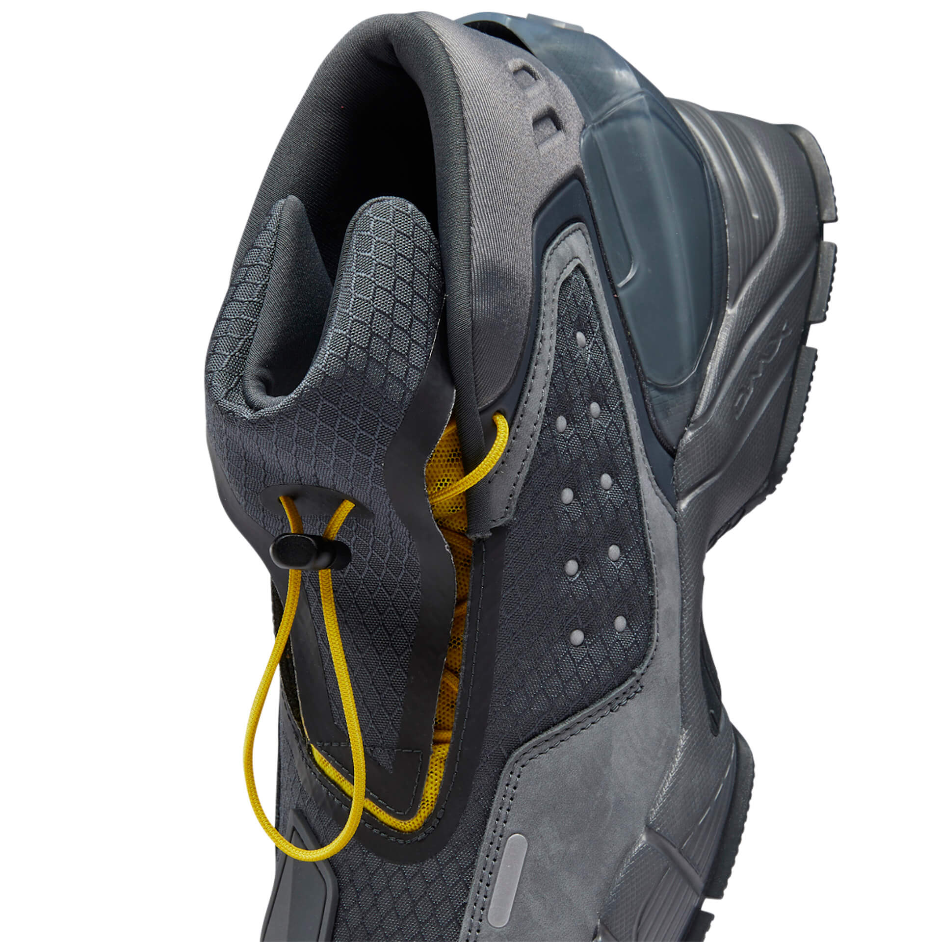 リーボックと「ゴーストバスターズ」のコラボコレクションが登場!「Ecto Boot」、「Answer IV」など5アイテムが発売 life211008_reebok_gb_11