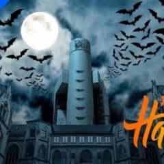 halloweenfes