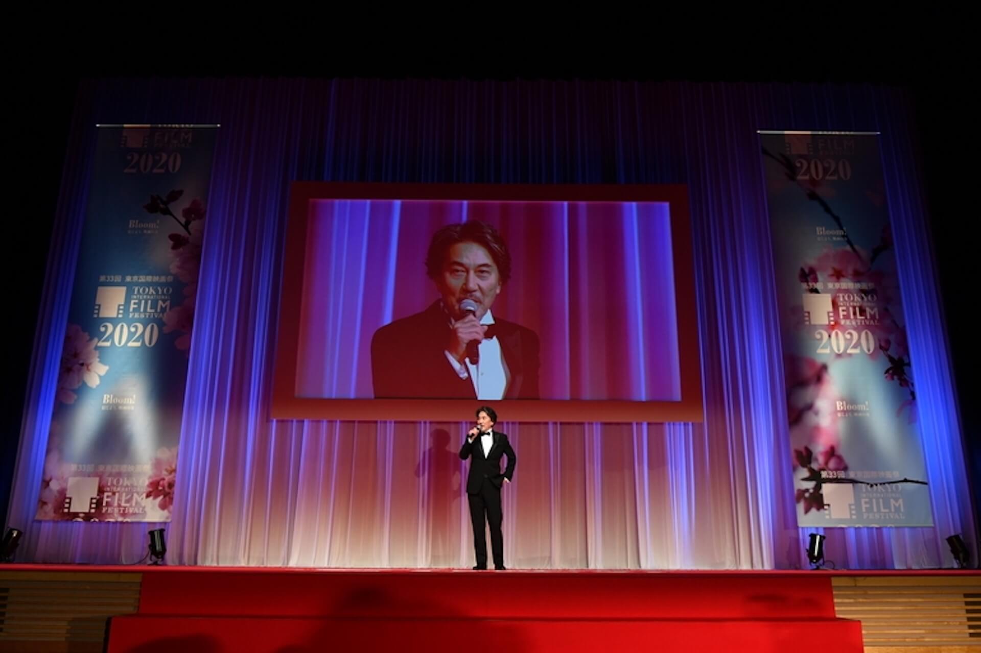 東京国際映画祭のクラウドファンディングが10月15日まで実施中!オープニングセレモニーに参加できるリターンも film211012_tiff-03
