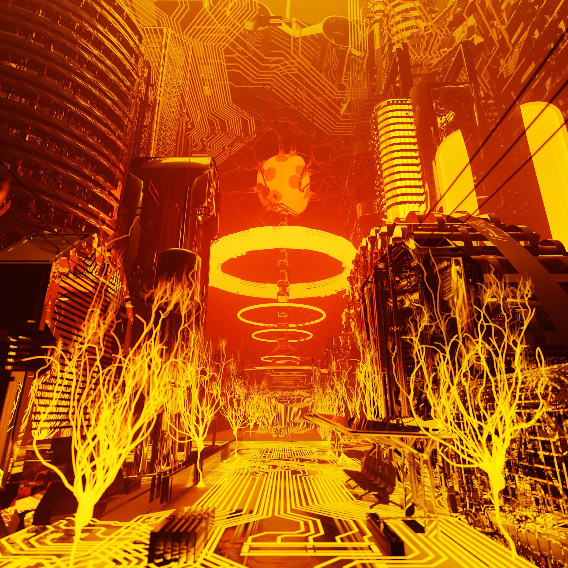 〈P-VINE〉とPRKS9によるネクストブレイカーにフォーカスしたコンピ『The Nexxxt』がデジタル限定リリース!BIGFAF、S TILL I DIEらが参加 music211014_the_nexxxt_01