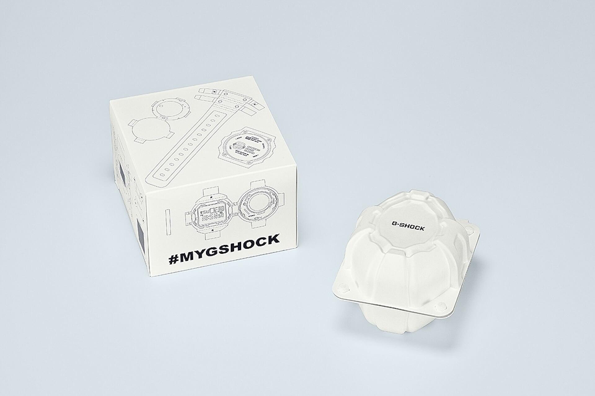 190万通りから自分好みのG-SHOCKを作れる!G-SHOCKカスタマイズサービス『MY G-SHOCK』がスタート tech211014_g_shock_2