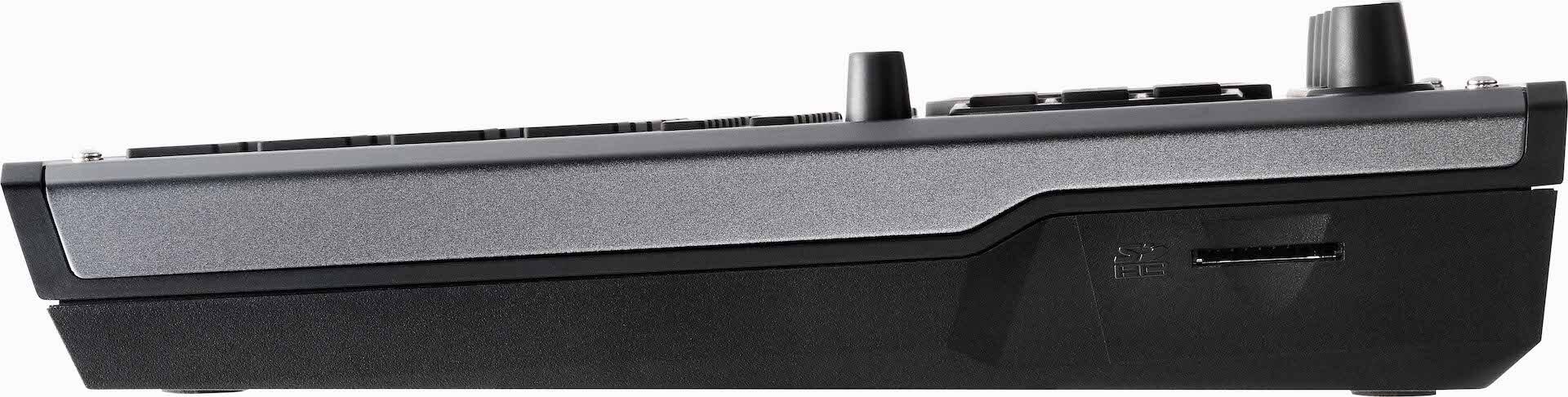 Rolandから最新サンプラー『SP-404MKII』が発売決定!ベロシティ&USB-Cも対応 tech211014_roland_sp404mk2_9