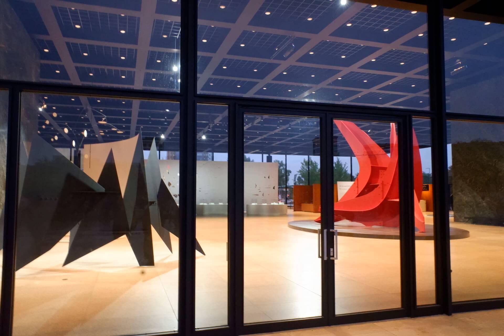 『Berlin Art Week』現地レポート 進化し変化し続けるベルリンのアートカルチャー column210929kana-miyazawa-03