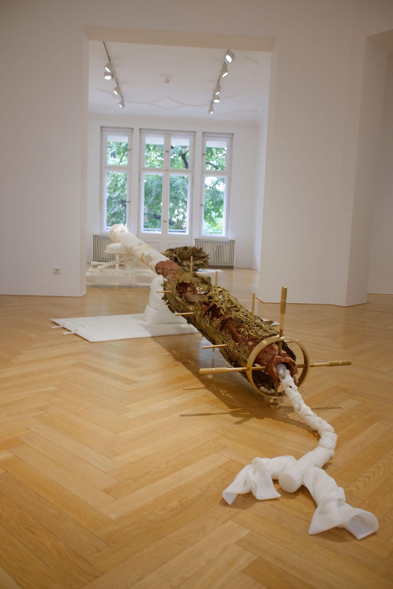 『Berlin Art Week』現地レポート 進化し変化し続けるベルリンのアートカルチャー column210929kana-miyazawa-06
