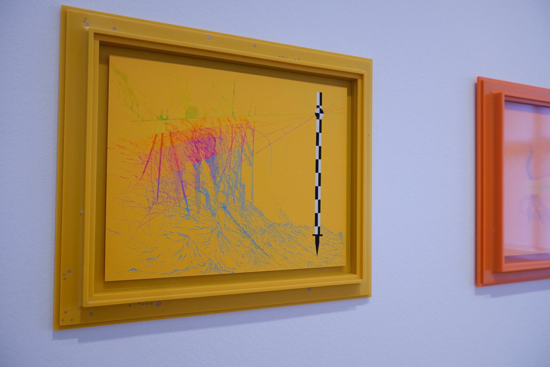 『Berlin Art Week』現地レポート 進化し変化し続けるベルリンのアートカルチャー column210929kana-miyazawa-08