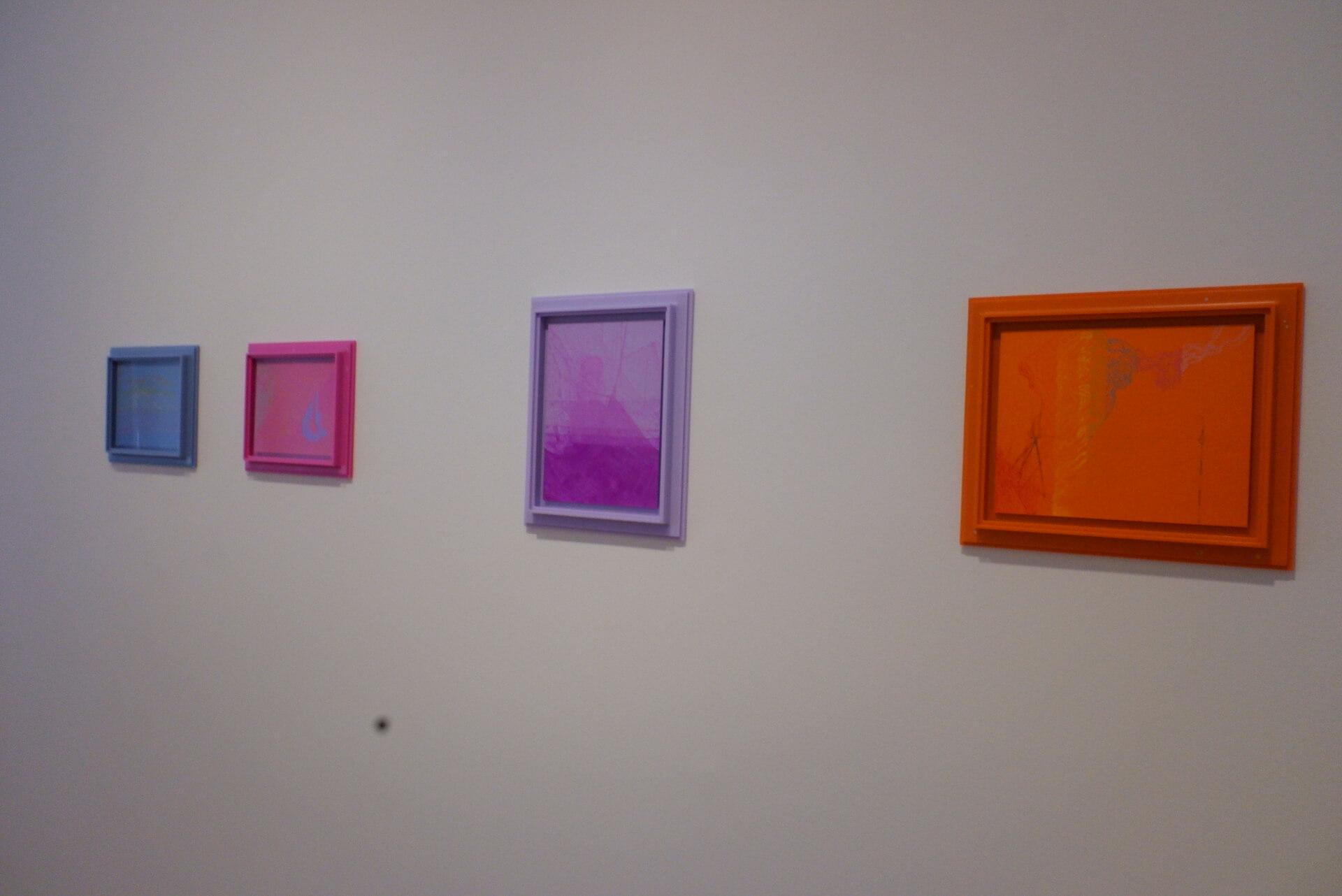 『Berlin Art Week』現地レポート 進化し変化し続けるベルリンのアートカルチャー column210929kana-miyazawa-09
