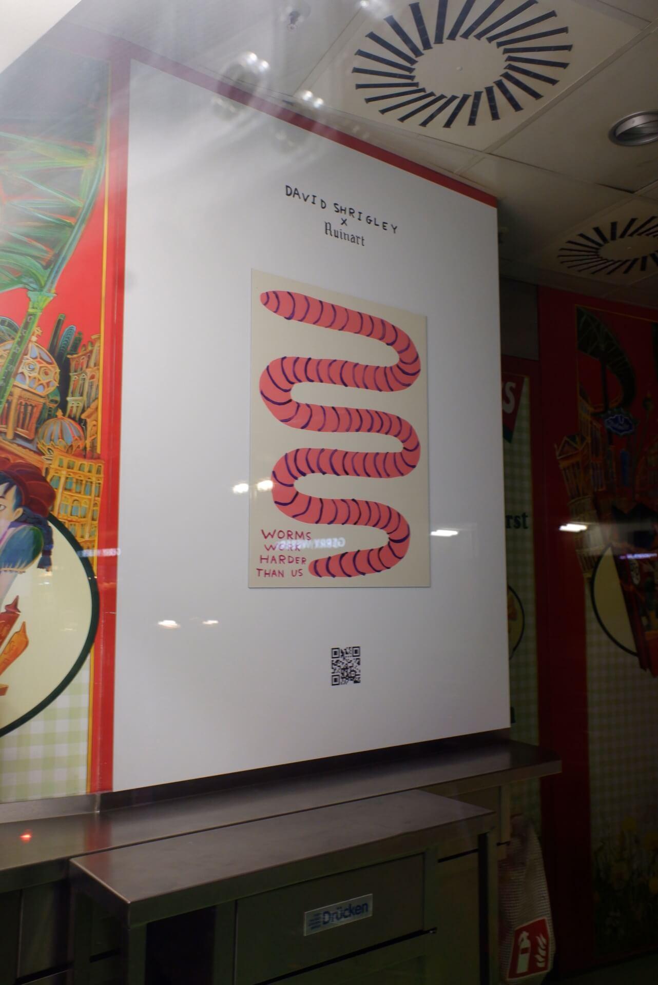 『Berlin Art Week』現地レポート 進化し変化し続けるベルリンのアートカルチャー column210929kana-miyazawa-013