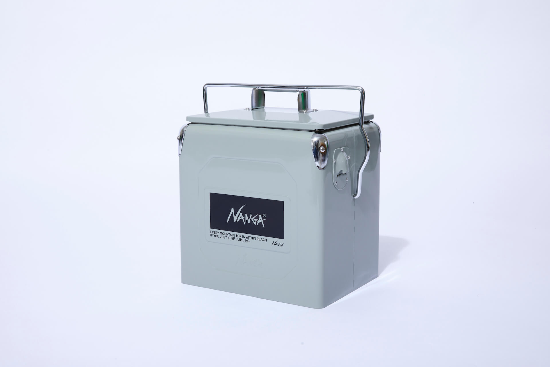 ダウンプロダクトメーカーのNANGAがGO OUT Onlineを完全ジャック!豪華アイテムが抽選で当たるプレゼント企画も fashion211012_nanga-010