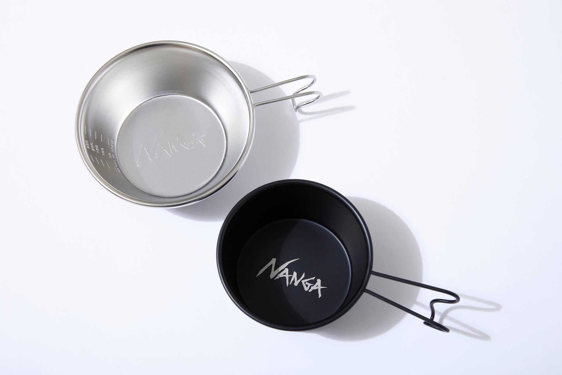 ダウンプロダクトメーカーのNANGAがGO OUT Onlineを完全ジャック!豪華アイテムが抽選で当たるプレゼント企画も fashion211012_nanga-011