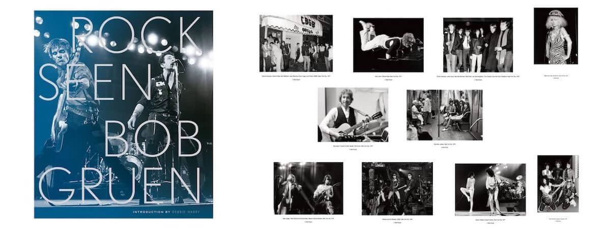 Photo Report SHIBUYA PARCO 1st Anniversary 〜石野卓球/Mars89〜 music201201_parcoistanniv_30