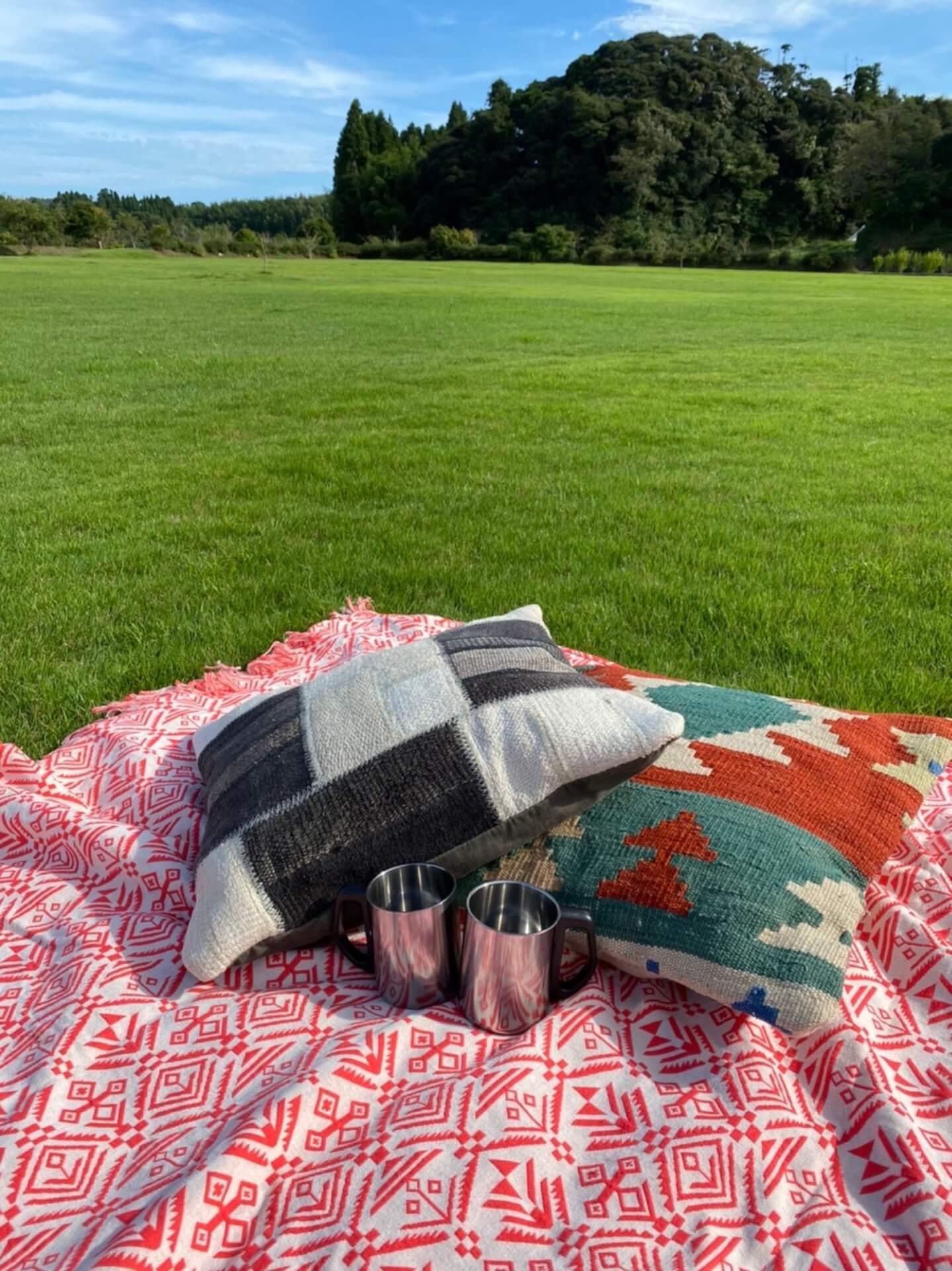 音楽と瞑想、ヨガ、サウナで心を癒し整えるキャンプフェス<SOUL RETREAT CAMP 2021>が開催決定! culture20121_soulretreatcamp_19