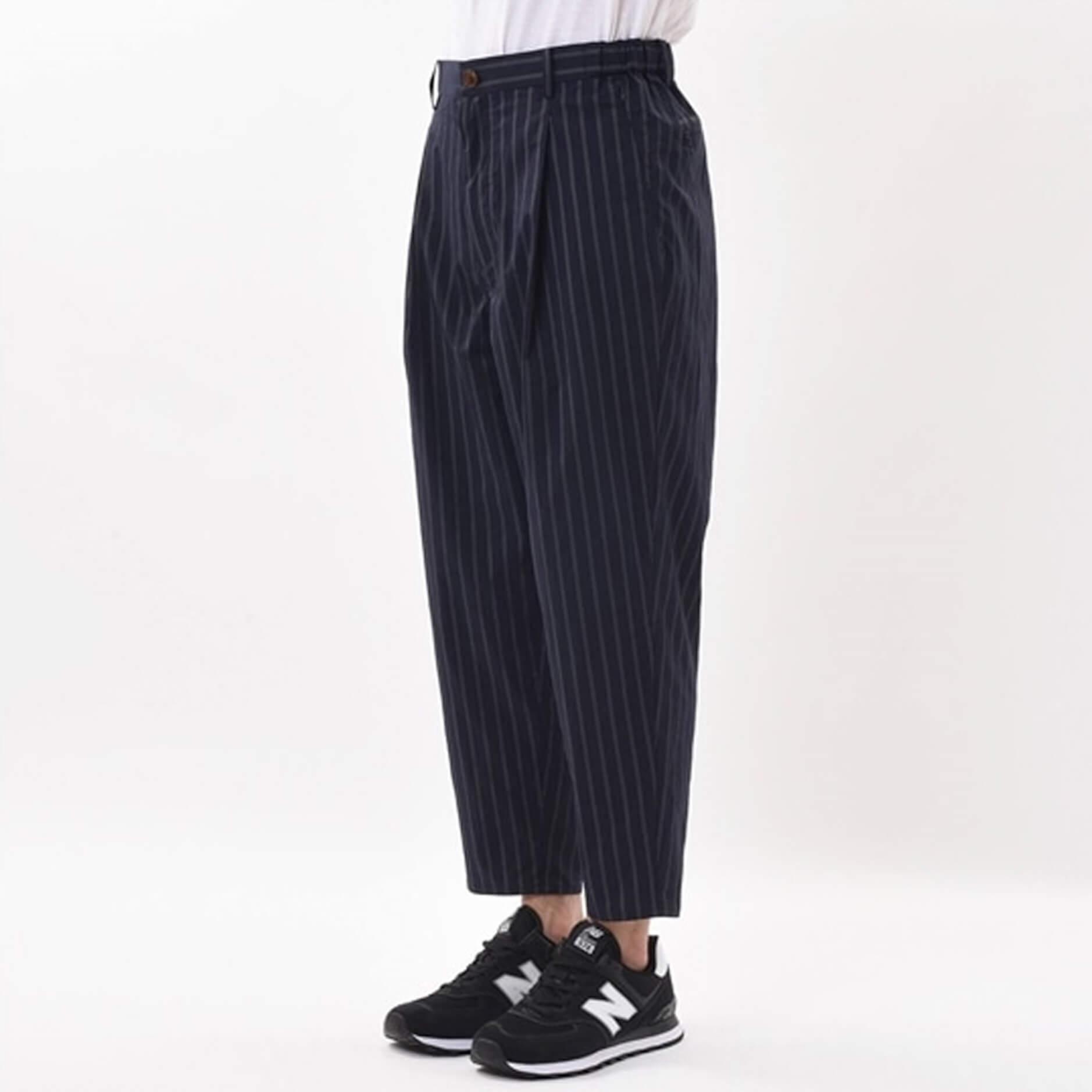 ニューバランス公式オンラインストアにて全品30%オフの『CYBER SALE』が開催!人気の996シリーズやアパレルコレクションがラインナップ fashion20121_newbalance_sale_6