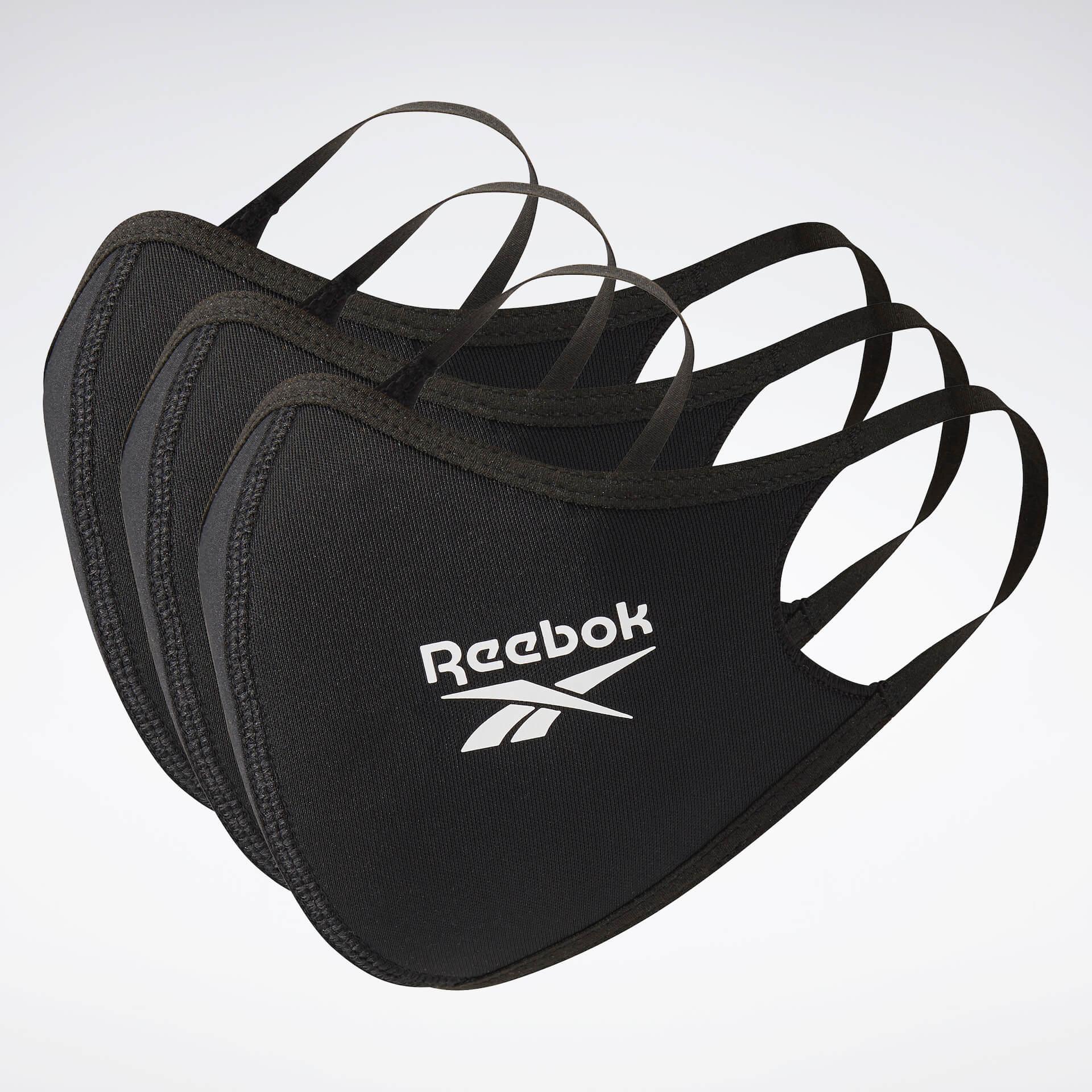 発売開始数時間で即完売したリーボックフェイスカバーが再販決定!本日より直営店にて先行販売が開始 fashion20123_reebok_mask_2