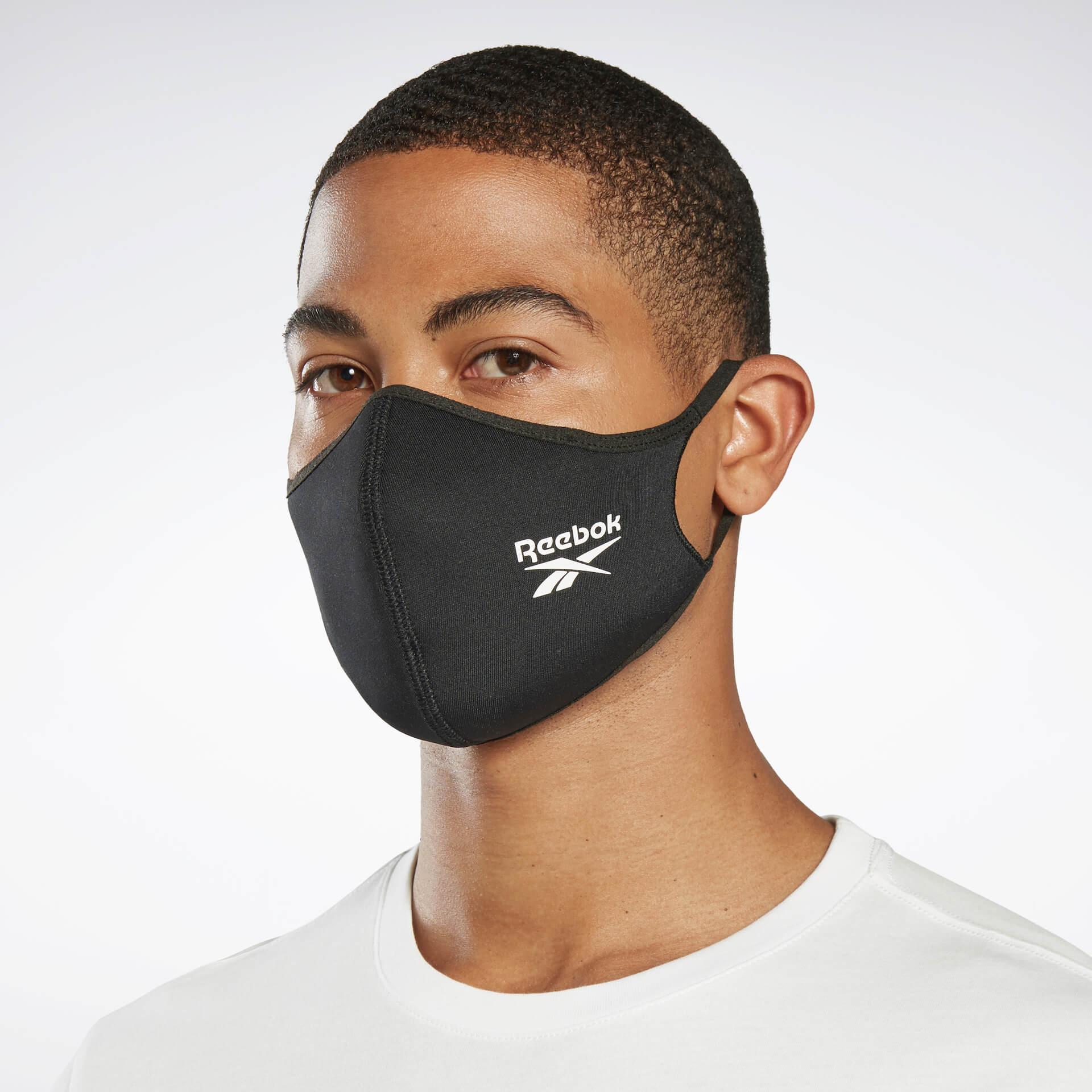発売開始数時間で即完売したリーボックフェイスカバーが再販決定!本日より直営店にて先行販売が開始 fashion20123_reebok_mask_10