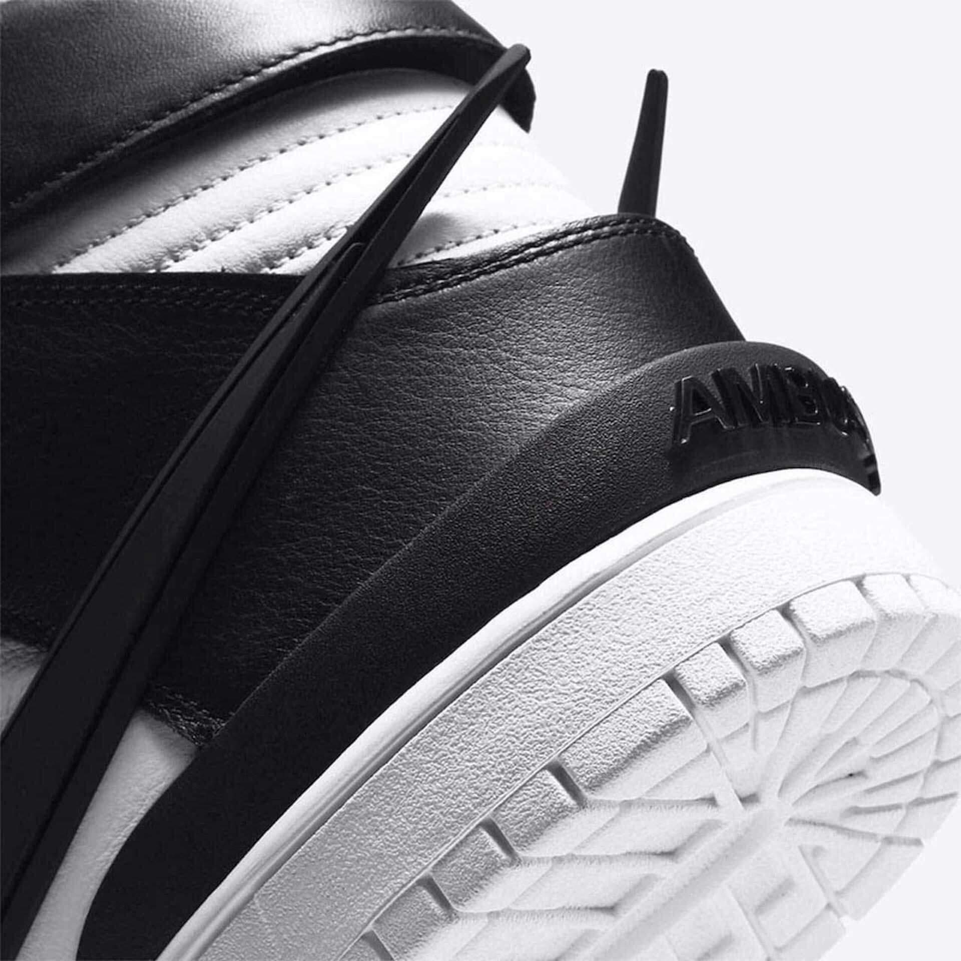 AMBUSH®からNBAとNIKEがYOONと共同でデザインした『NIKE x AMBUSH NBAコレクション』 を発表!NIKE DUNK HIも同時発 fashion2020124_nike_ambushnba_4