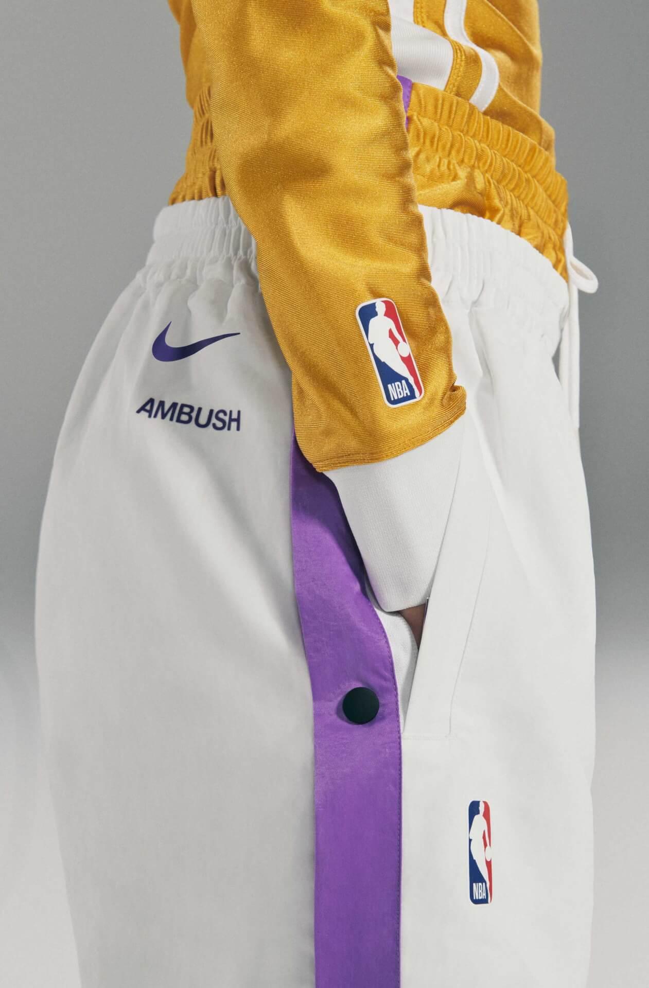 AMBUSH®からNBAとNIKEがYOONと共同でデザインした『NIKE x AMBUSH NBAコレクション』 を発表!NIKE DUNK HIも同時発 fashion2020124_nike_ambushnba_7