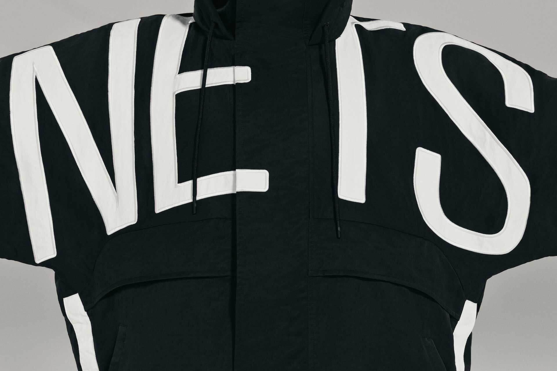 AMBUSH®からNBAとNIKEがYOONと共同でデザインした『NIKE x AMBUSH NBAコレクション』 を発表!NIKE DUNK HIも同時発 fashion2020124_nike_ambushnba_9