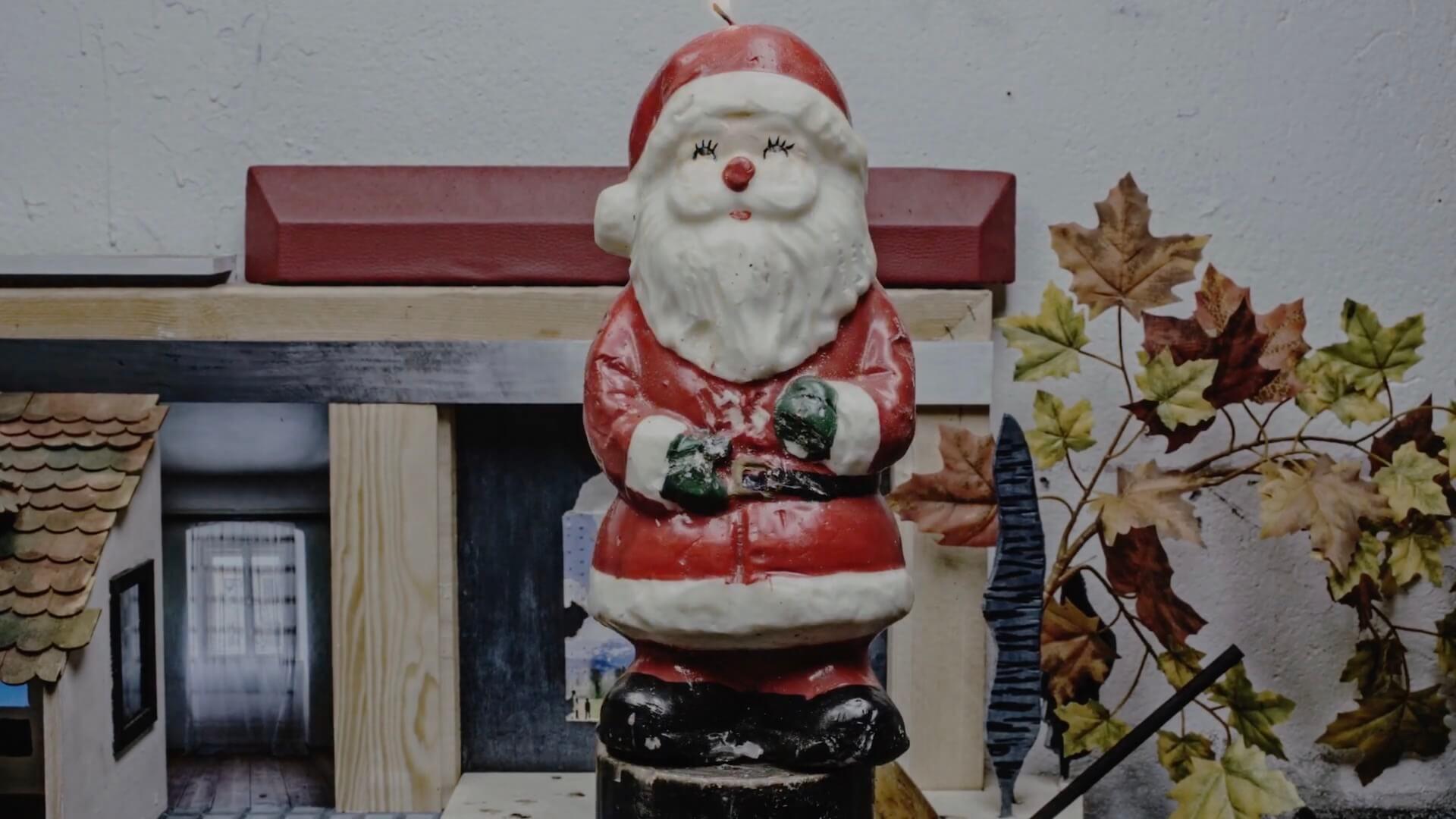 Chilly Gonzalesがクリスマス・アルバム『A very chilly christmas』リリース記念にスペシャルライブ配信を開催!クリスマス・ミックステープもリリース music20124_chillygonzales_averychilly-christmas_2