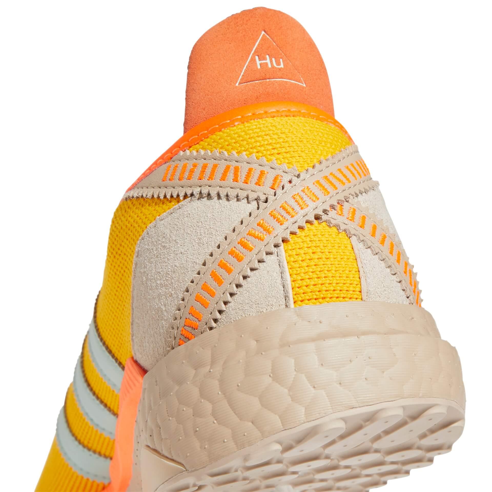 adidas Originalsから『Pharrell Williams x NIGO(R)FRIENDSHIP PACK』が発売!2種類のフットウェアが登場 fashion201217_adidas_pharrell_nigo_8