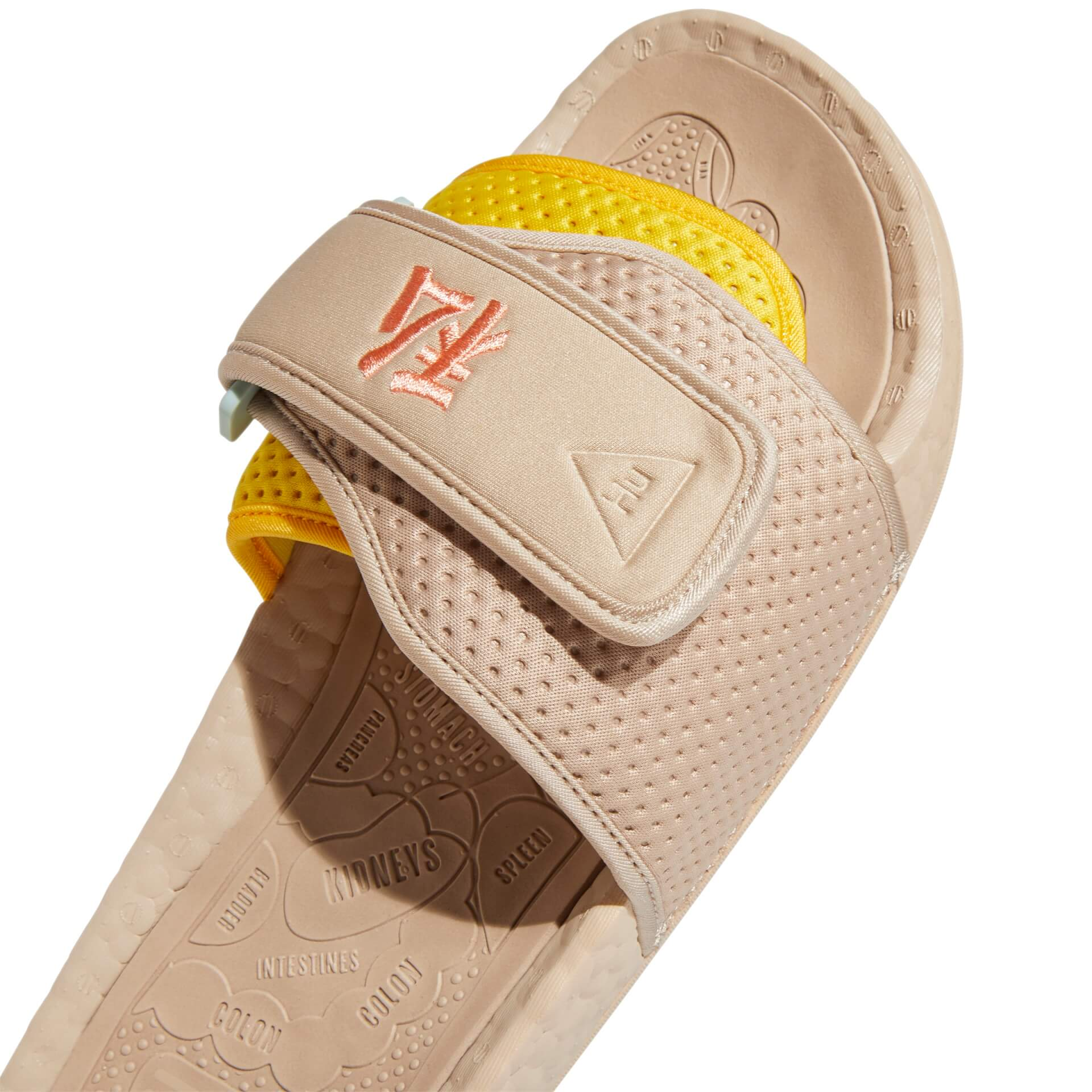 adidas Originalsから『Pharrell Williams x NIGO(R)FRIENDSHIP PACK』が発売!2種類のフットウェアが登場 fashion201217_adidas_pharrell_nigo_11