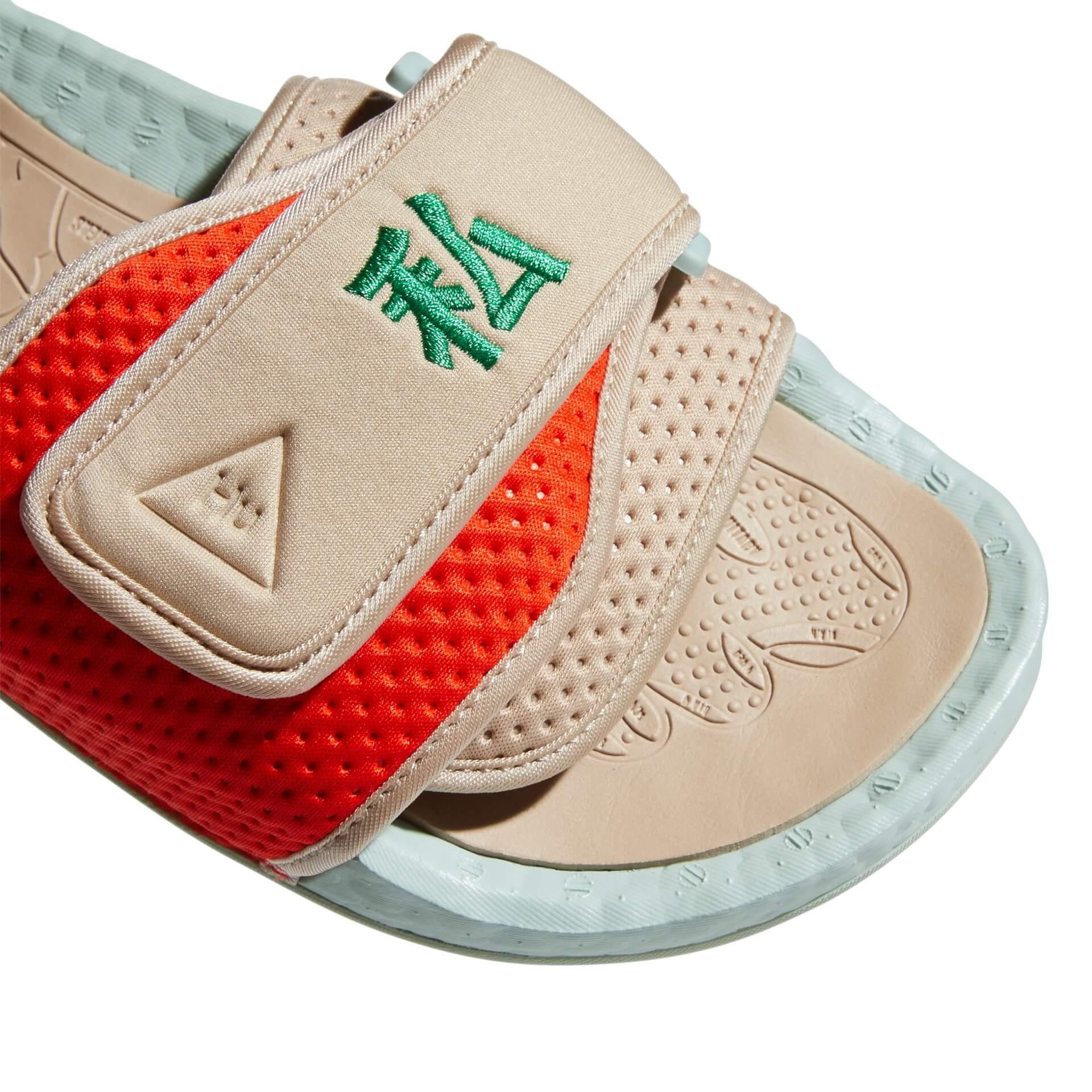 adidas Originalsから『Pharrell Williams x NIGO(R)FRIENDSHIP PACK』が発売!2種類のフットウェアが登場 fashion201217_adidas_pharrell_nigo_14