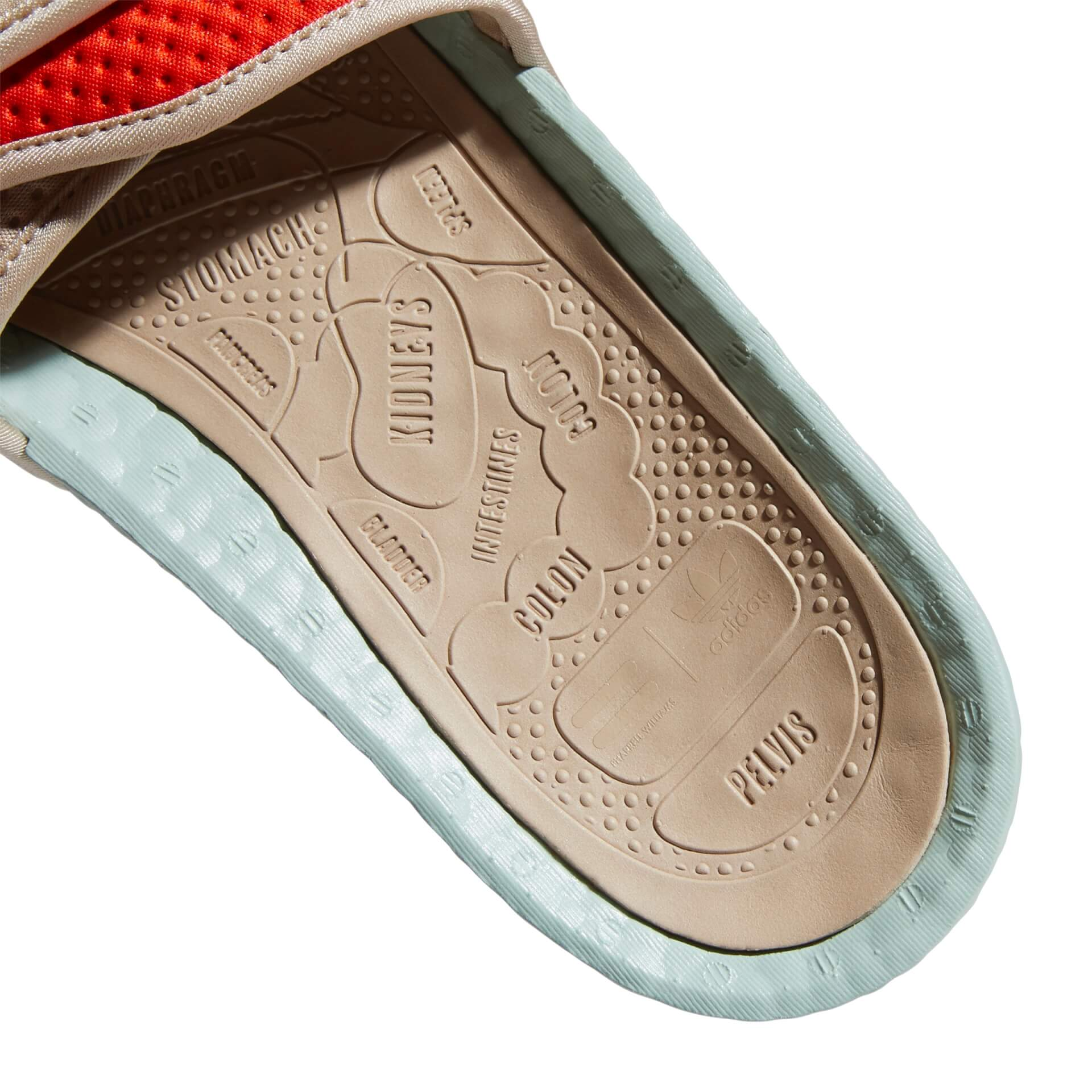 adidas Originalsから『Pharrell Williams x NIGO(R)FRIENDSHIP PACK』が発売!2種類のフットウェアが登場 fashion201217_adidas_pharrell_nigo_15