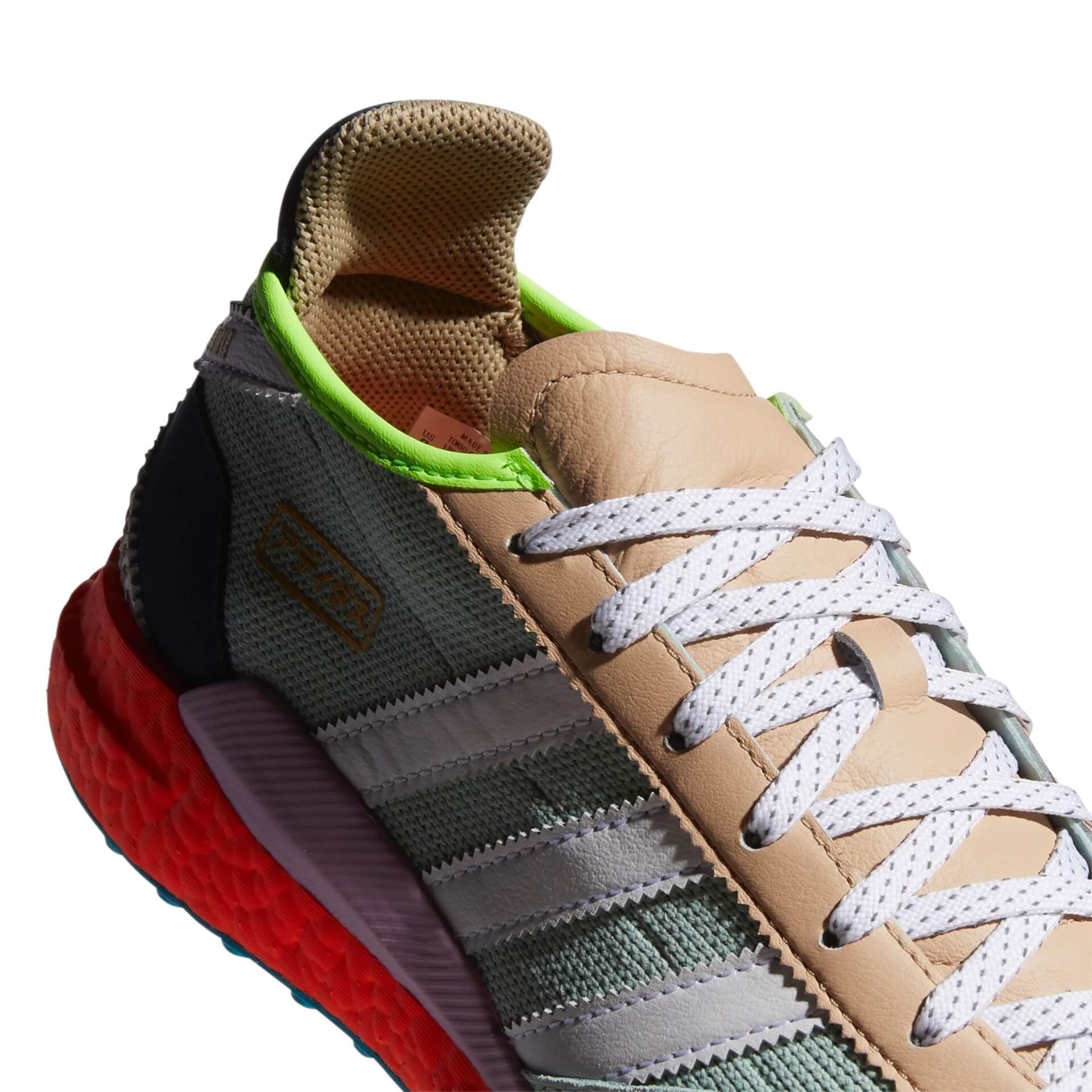 adidas Originalsから『Pharrell Williams x NIGO(R)FRIENDSHIP PACK』が発売!2種類のフットウェアが登場 fashion201217_adidas_pharrell_nigo_18