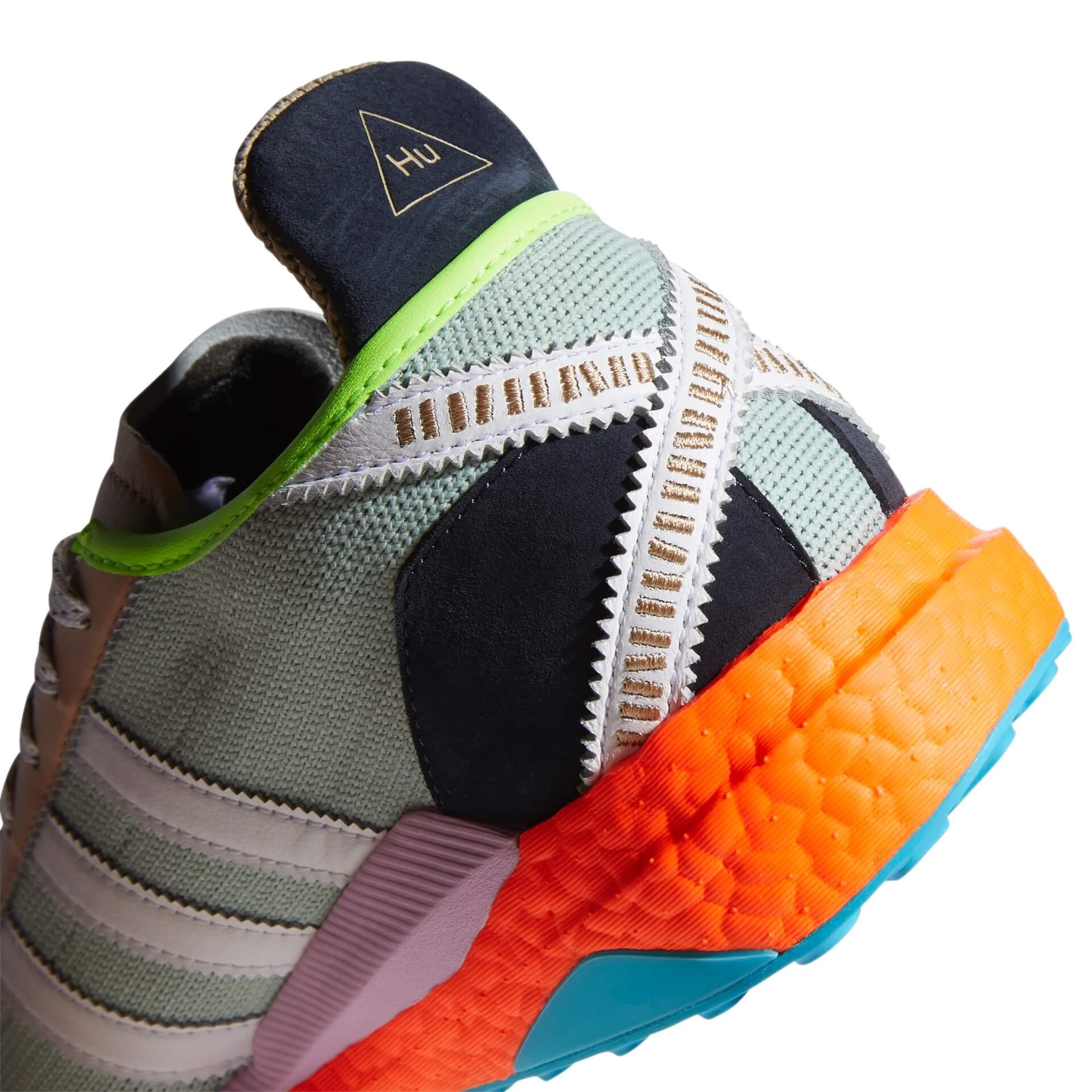 adidas Originalsから『Pharrell Williams x NIGO(R)FRIENDSHIP PACK』が発売!2種類のフットウェアが登場 fashion201217_adidas_pharrell_nigo_19