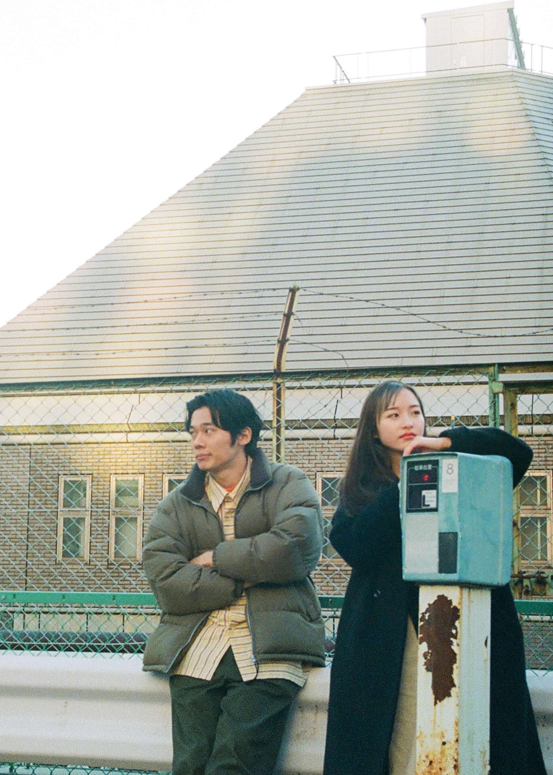 珠 鈴×松㟢翔平 台湾でどこ行く なに食べる?好好台湾対談 interview_shuri_matsuaki_02-1920x2689