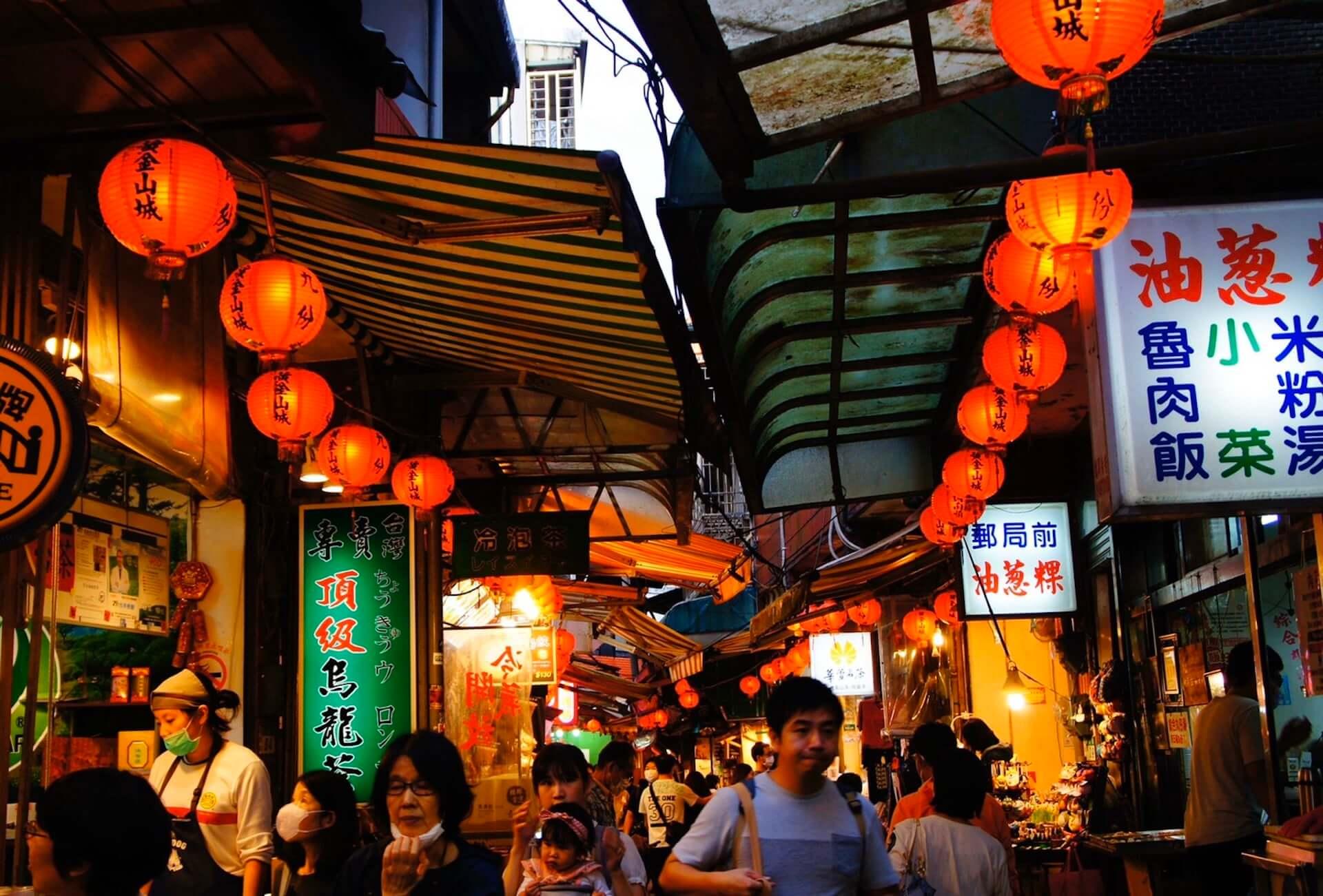 珠 鈴×松㟢翔平 台湾でどこ行く なに食べる?好好台湾対談 interview_shuri_matsuaki_03_1-1920x1301