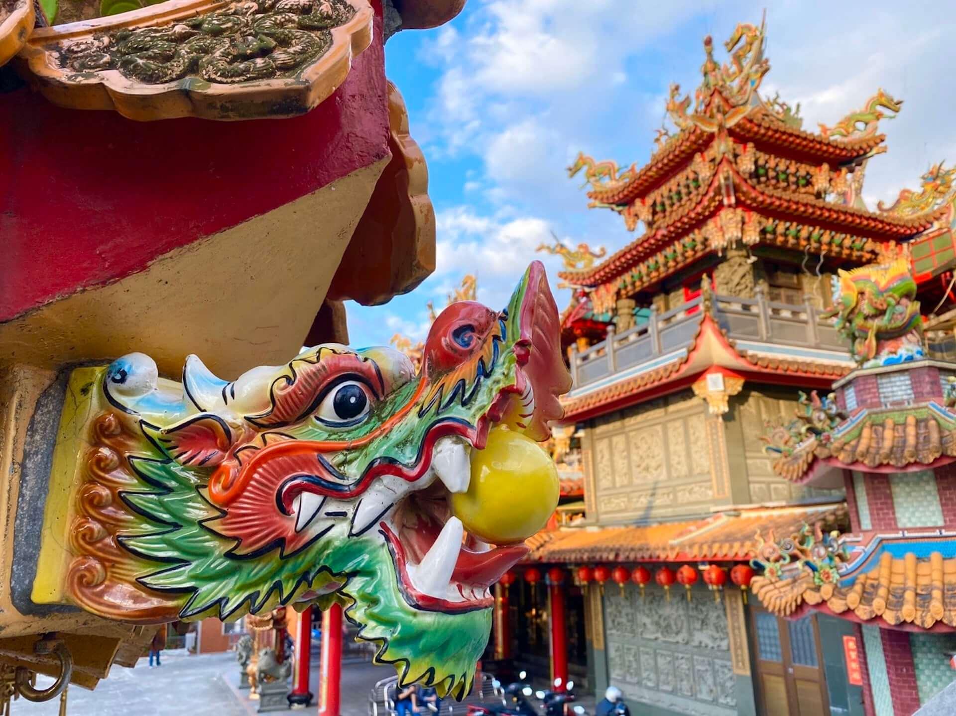 珠 鈴×松㟢翔平 台湾でどこ行く なに食べる?好好台湾対談 interview_shuri_matsuaki_05-1920x1439