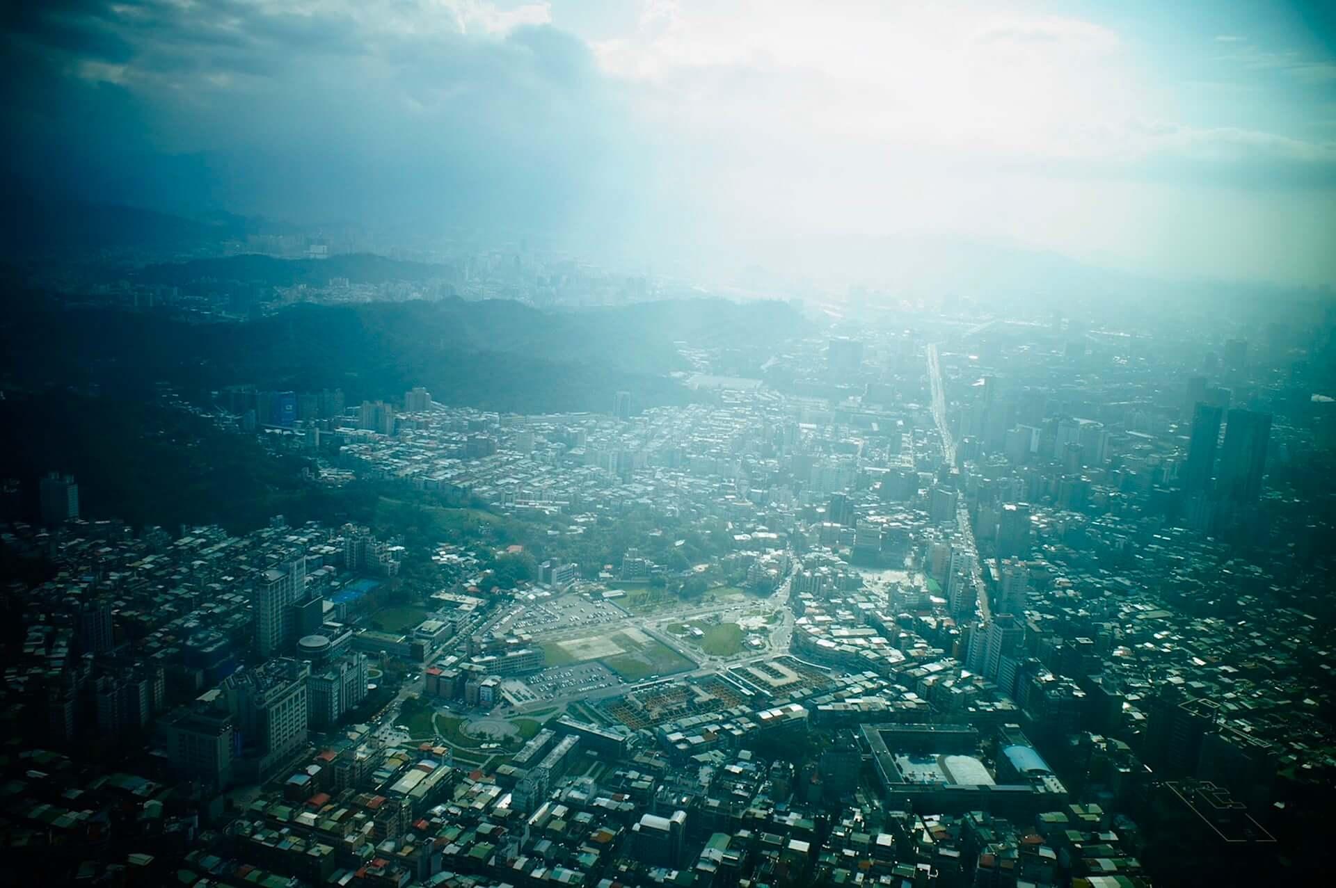 珠 鈴×松㟢翔平 台湾でどこ行く なに食べる?好好台湾対談 interview_shuri_matsuaki_07-1920x1277