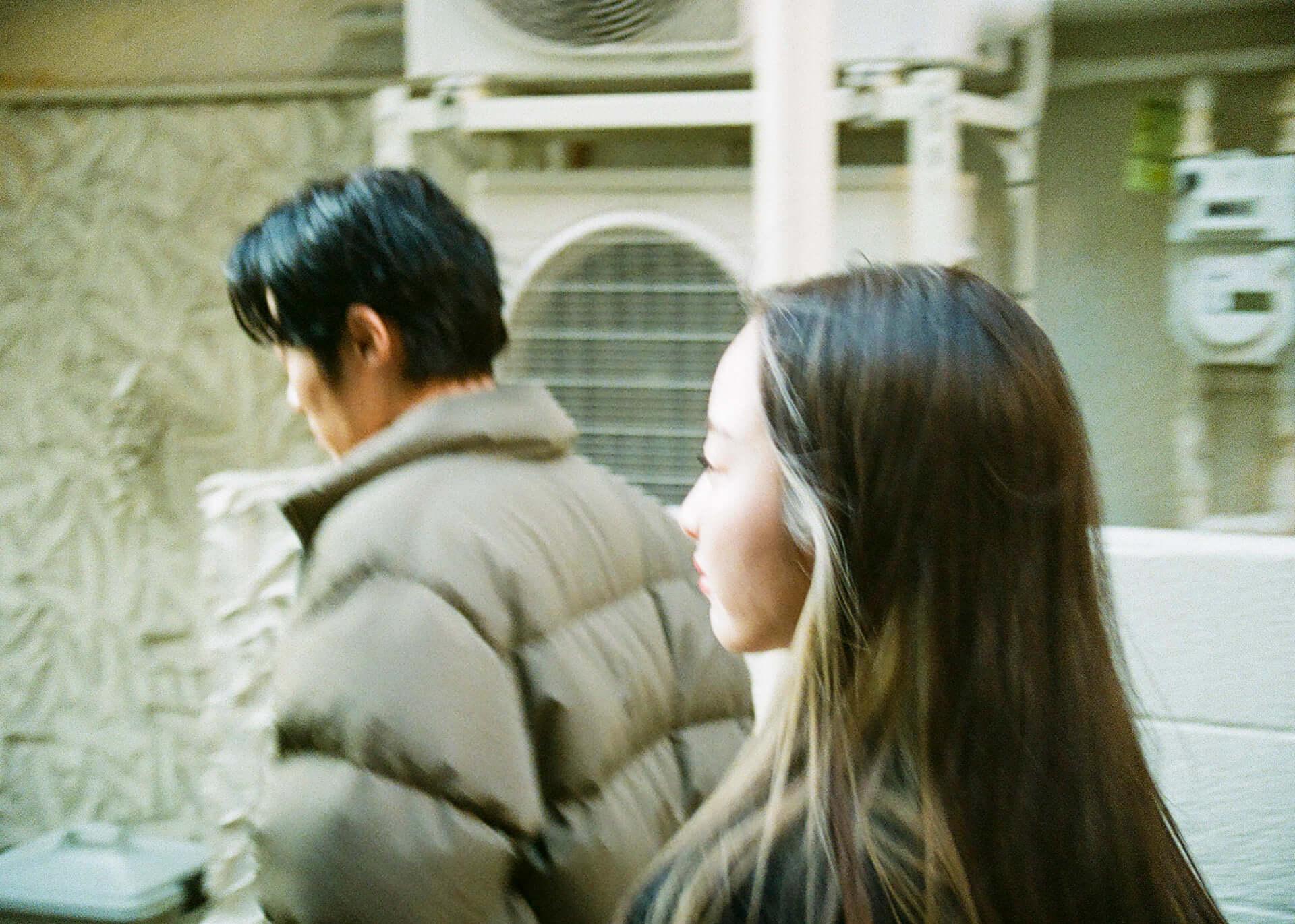 珠 鈴×松㟢翔平 台湾でどこ行く なに食べる?好好台湾対談 interview_shuri_matsuaki_15-1920x1371